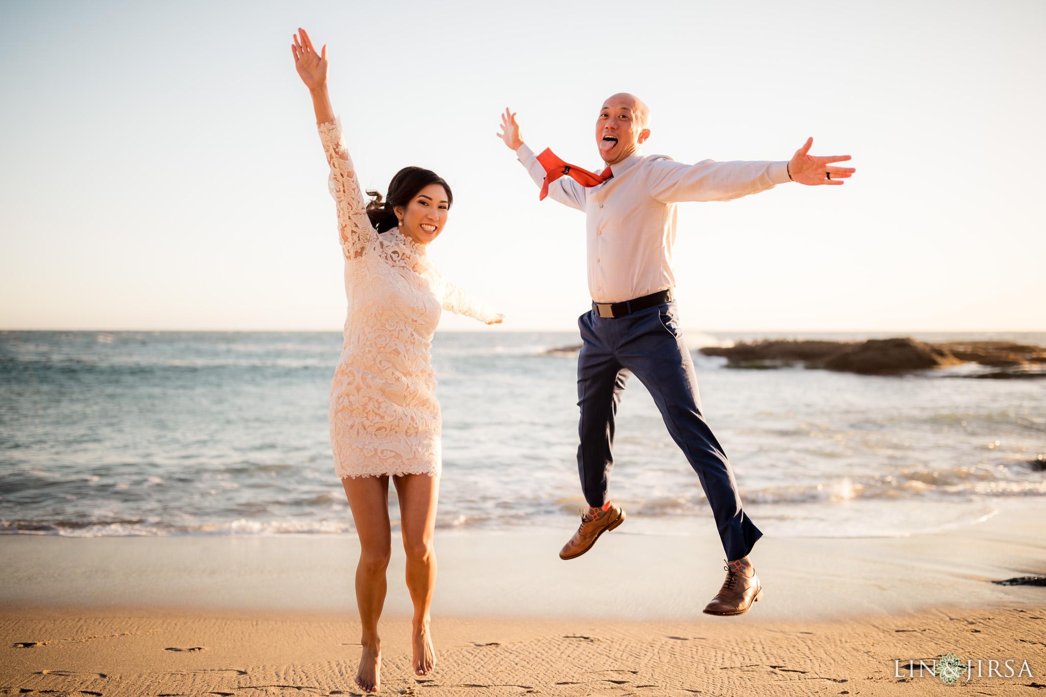 17 laguna beach orange county wedding photography