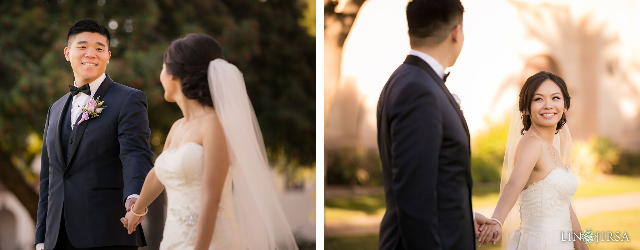 17 orange county wedding photography