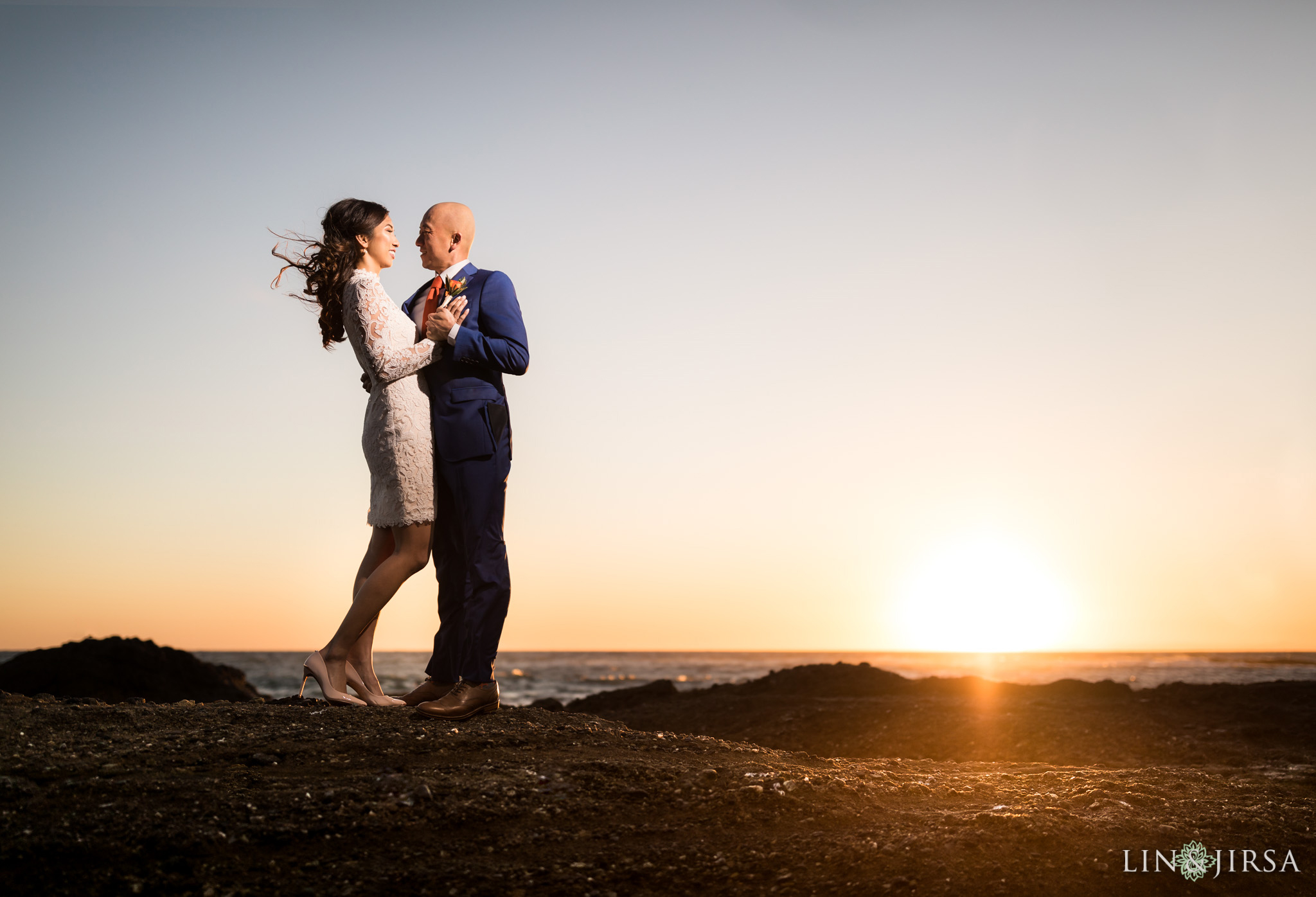18 laguna beach orange county wedding photography