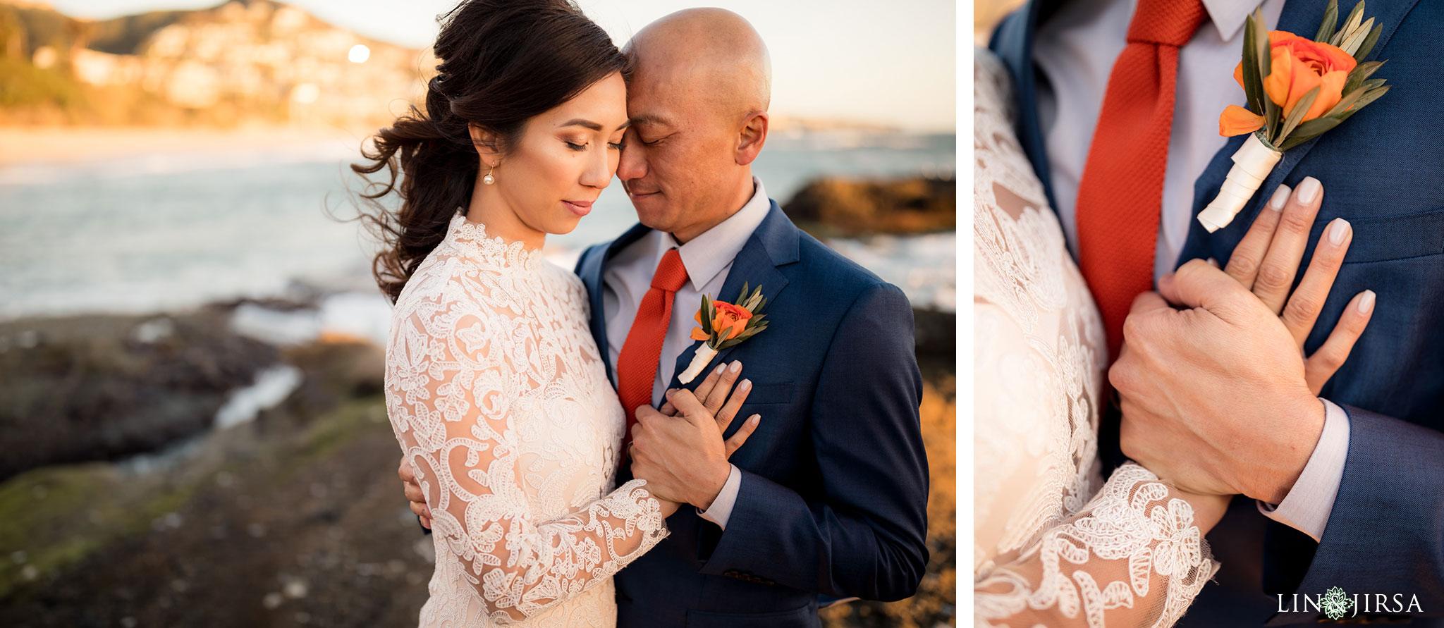 19 laguna beach orange county wedding photography