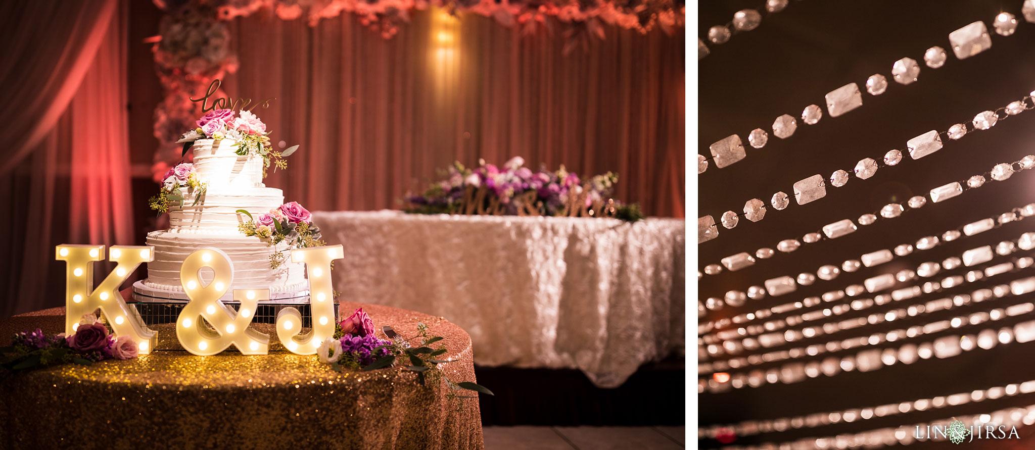 19 mon amour banquet wedding reception photography