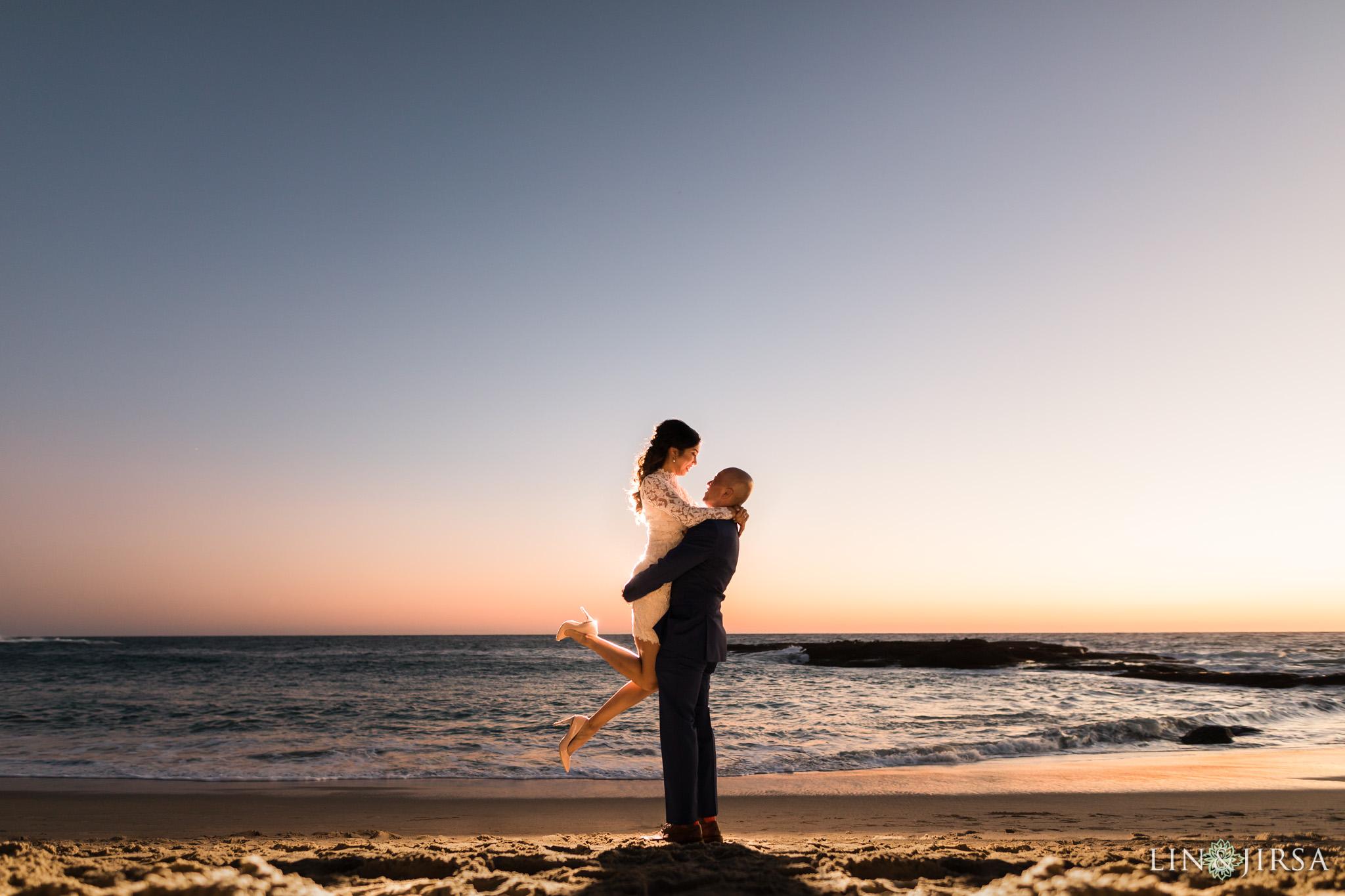 20 laguna beach orange county wedding photography