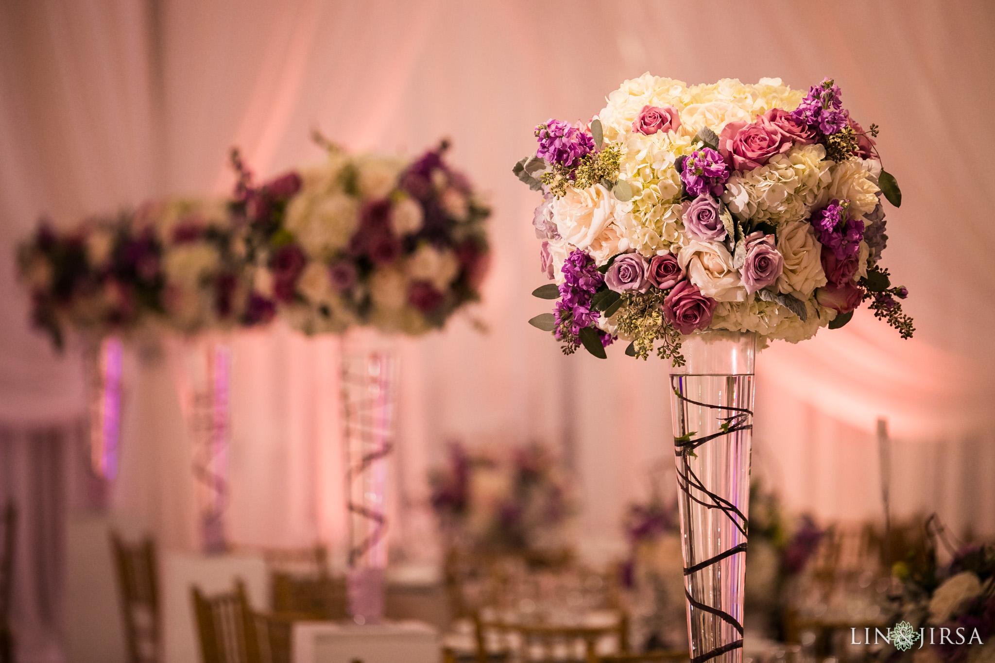 20 mon amour banquet wedding reception photography
