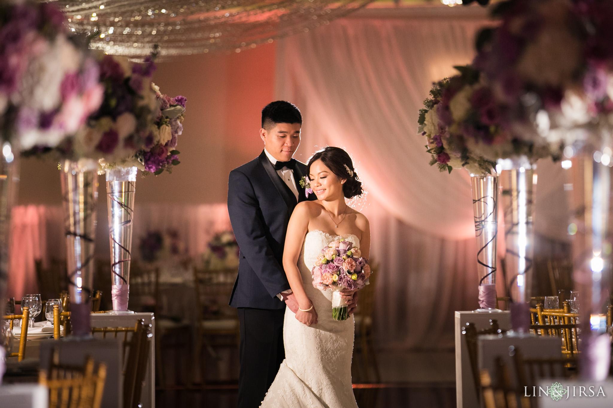 21 mon amour banquet wedding reception photography