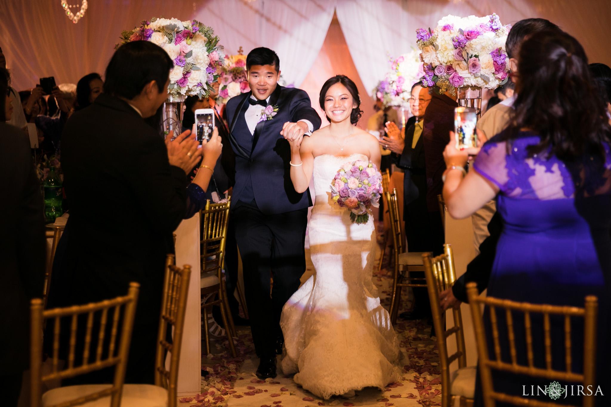 22 mon amour banquet wedding reception photography