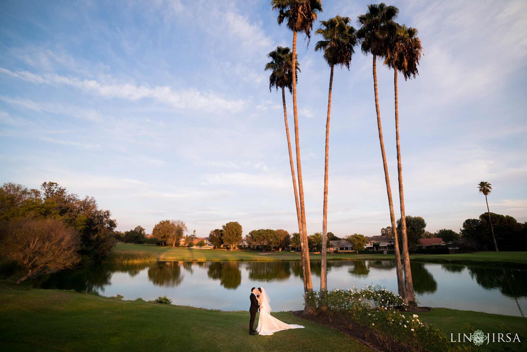 23 los coyotes country club wedding photography