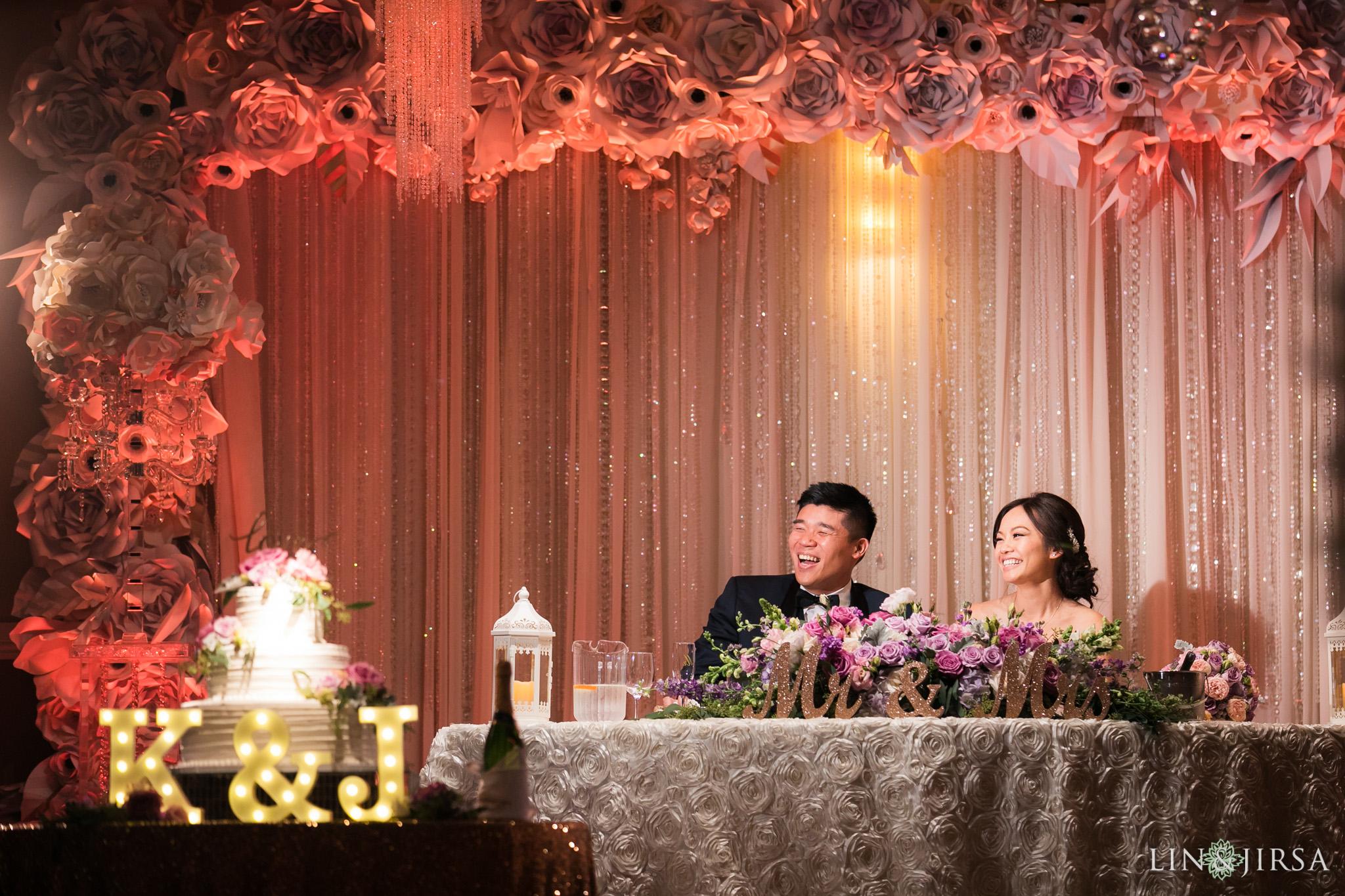 23 mon amour banquet wedding reception photography