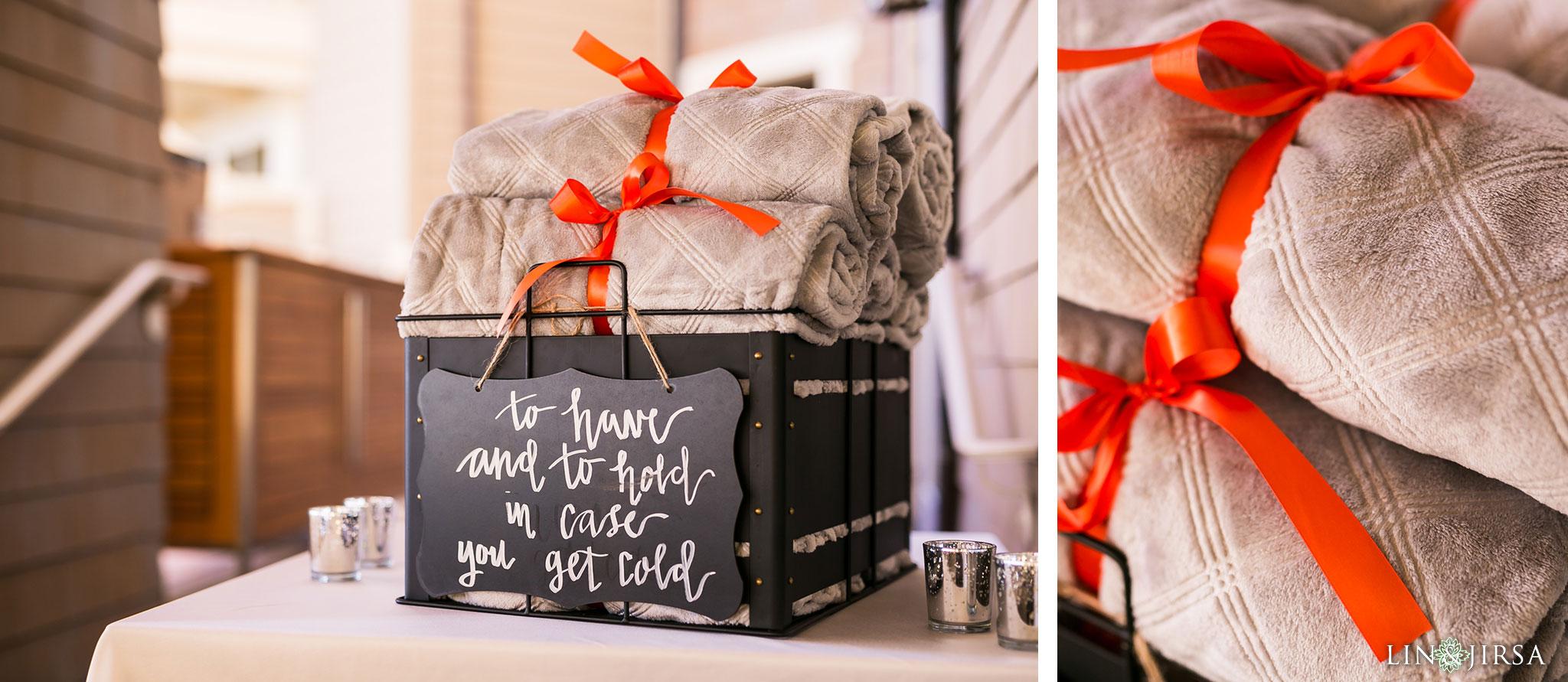 23 the loft orange county wedding photography
