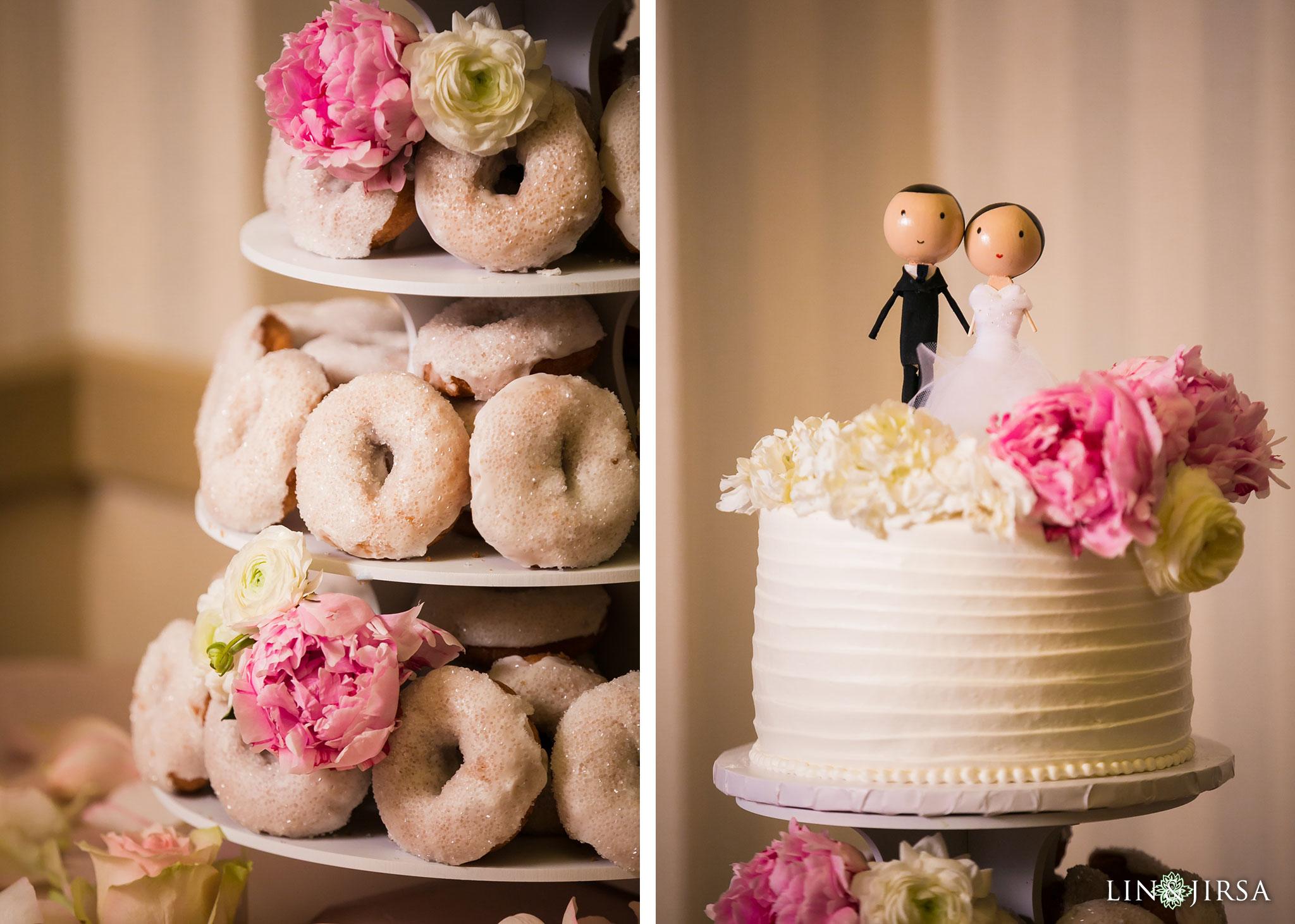 30 portofino hotel redondo beach wedding reception photography