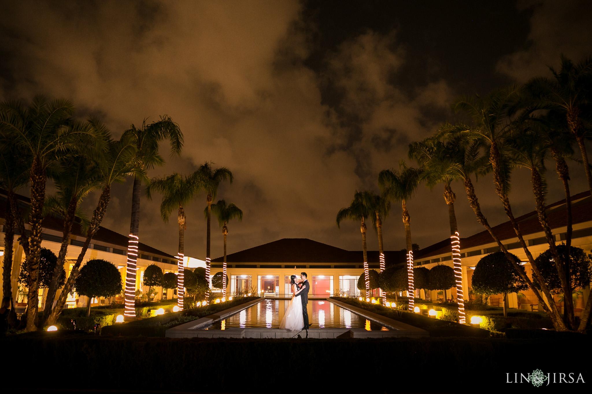 30 richard nixon library wedding photography