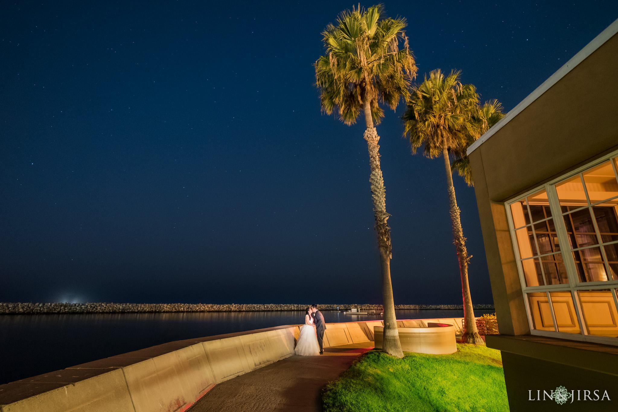 36 portofino hotel redondo beach wedding photography
