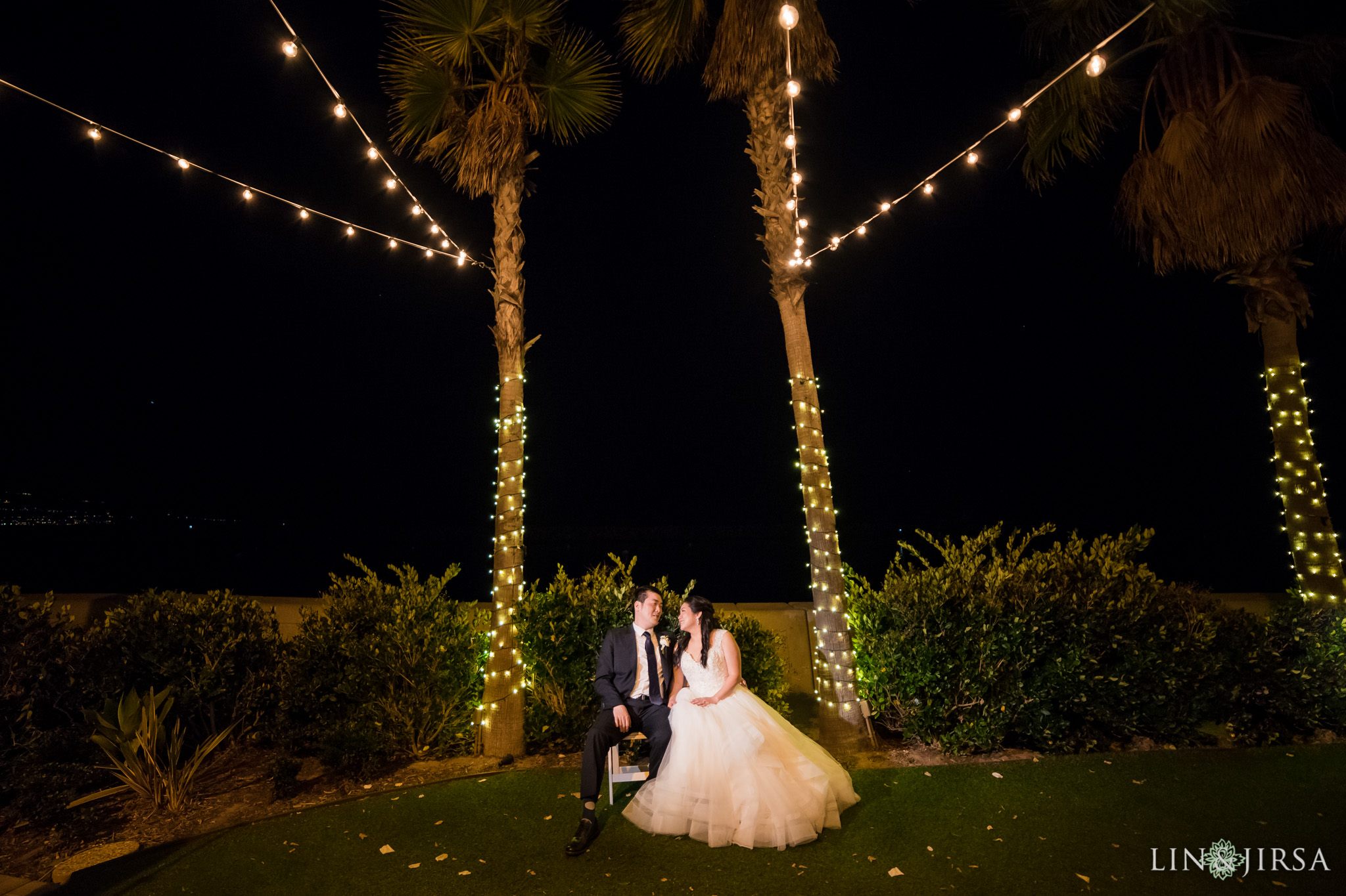 37 portofino hotel redondo beach wedding photography