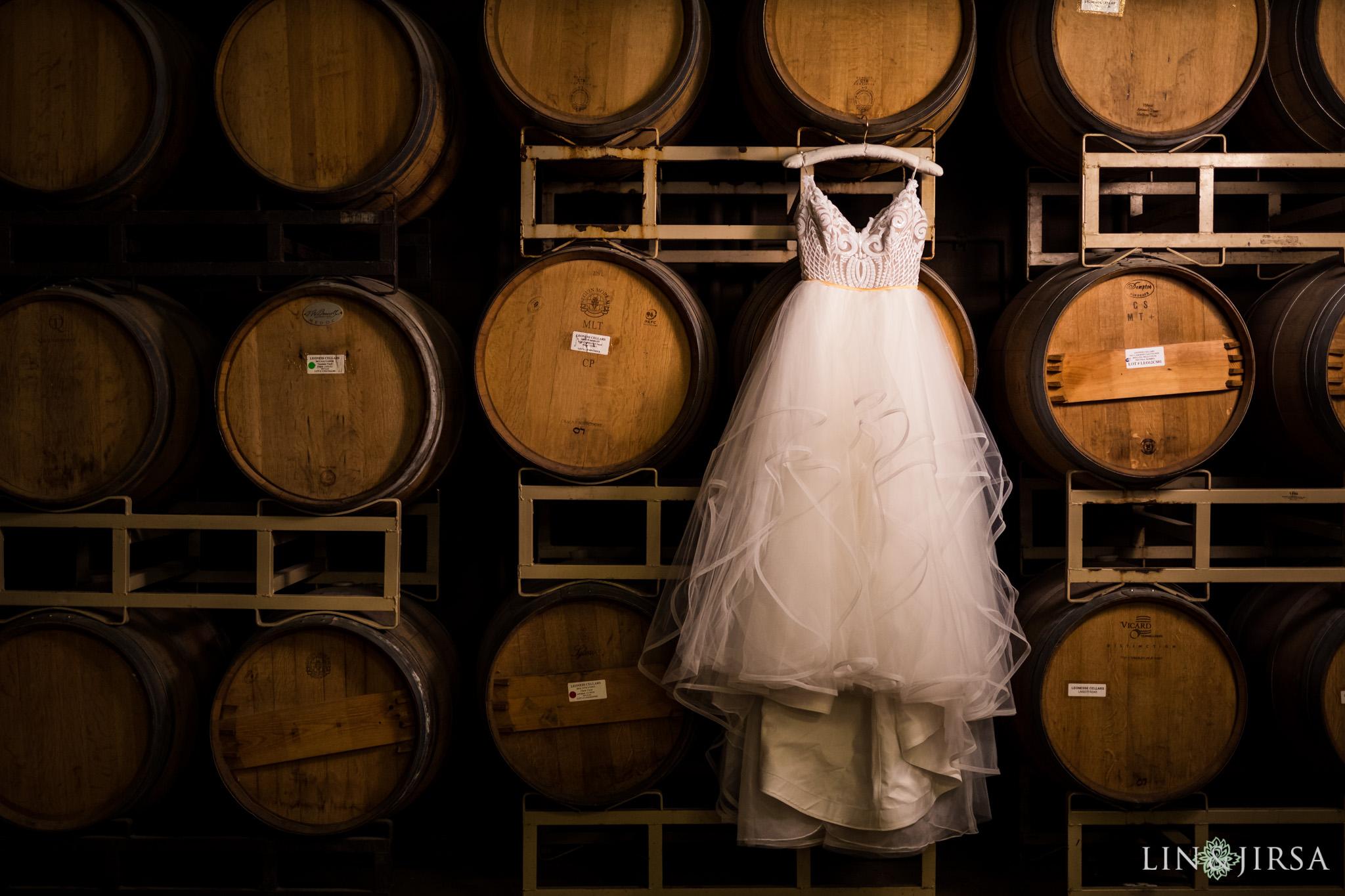 01 leoness cellars temecula bride wedding photography