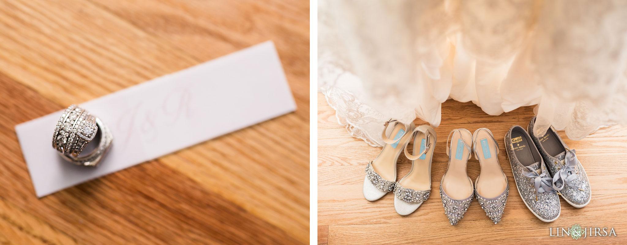 02 taglyan complex los angeles wedding photography