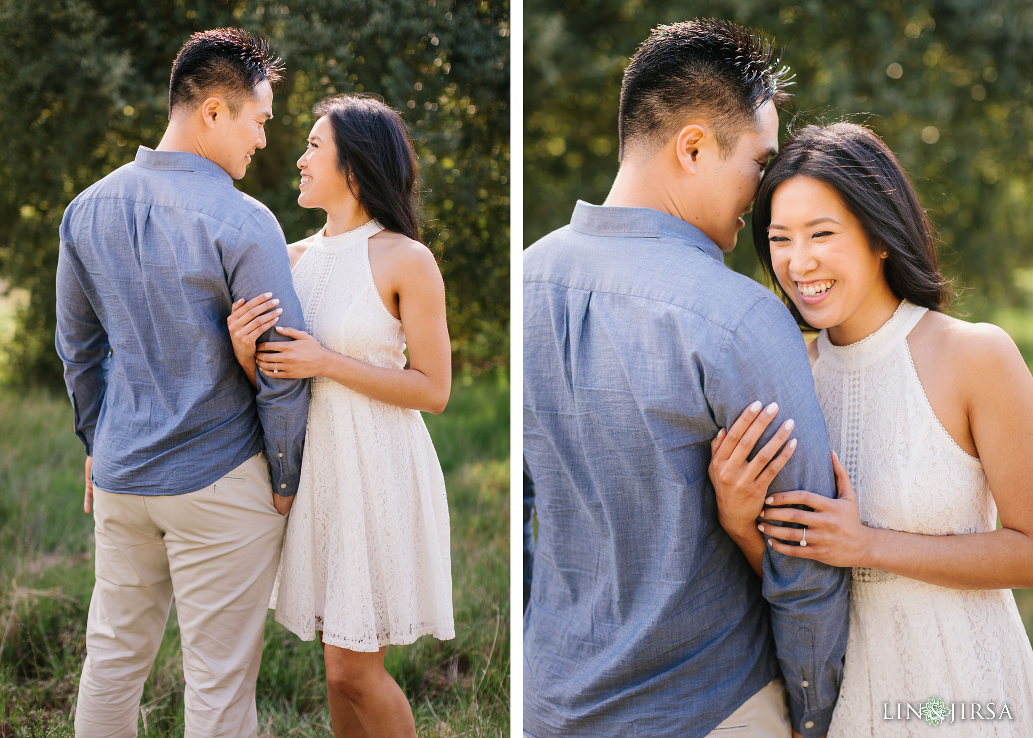 02 willow canyon orange county engagement photography