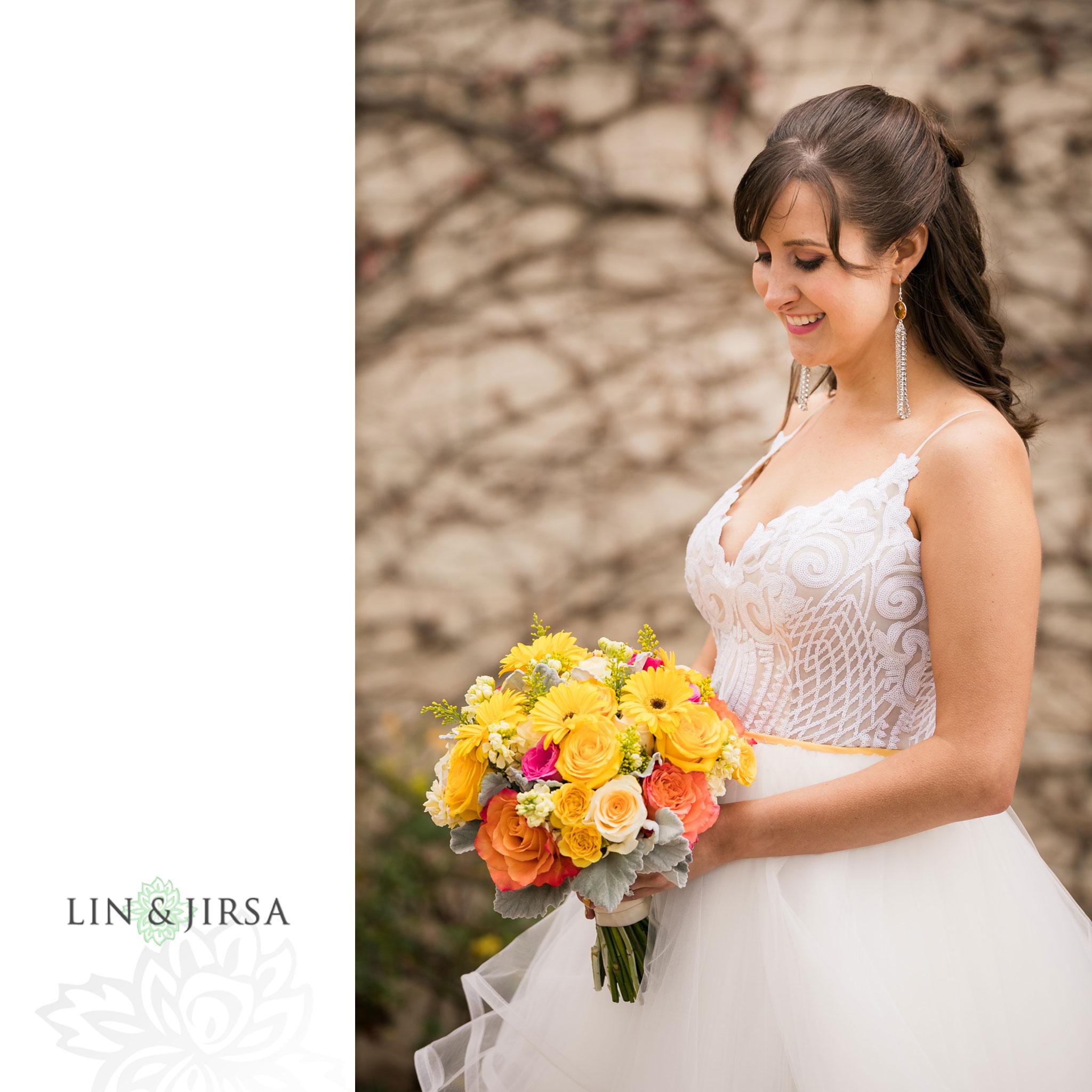 04 leoness cellars temecula bride wedding photography