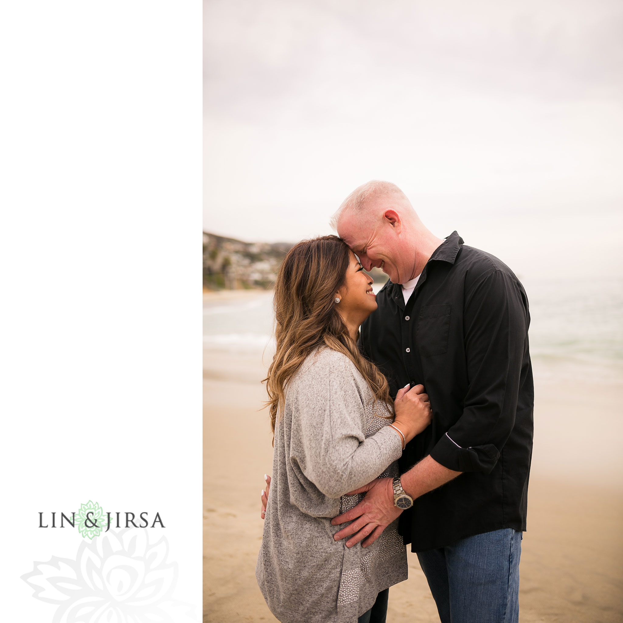 04 victoria beach orange county engagement photography