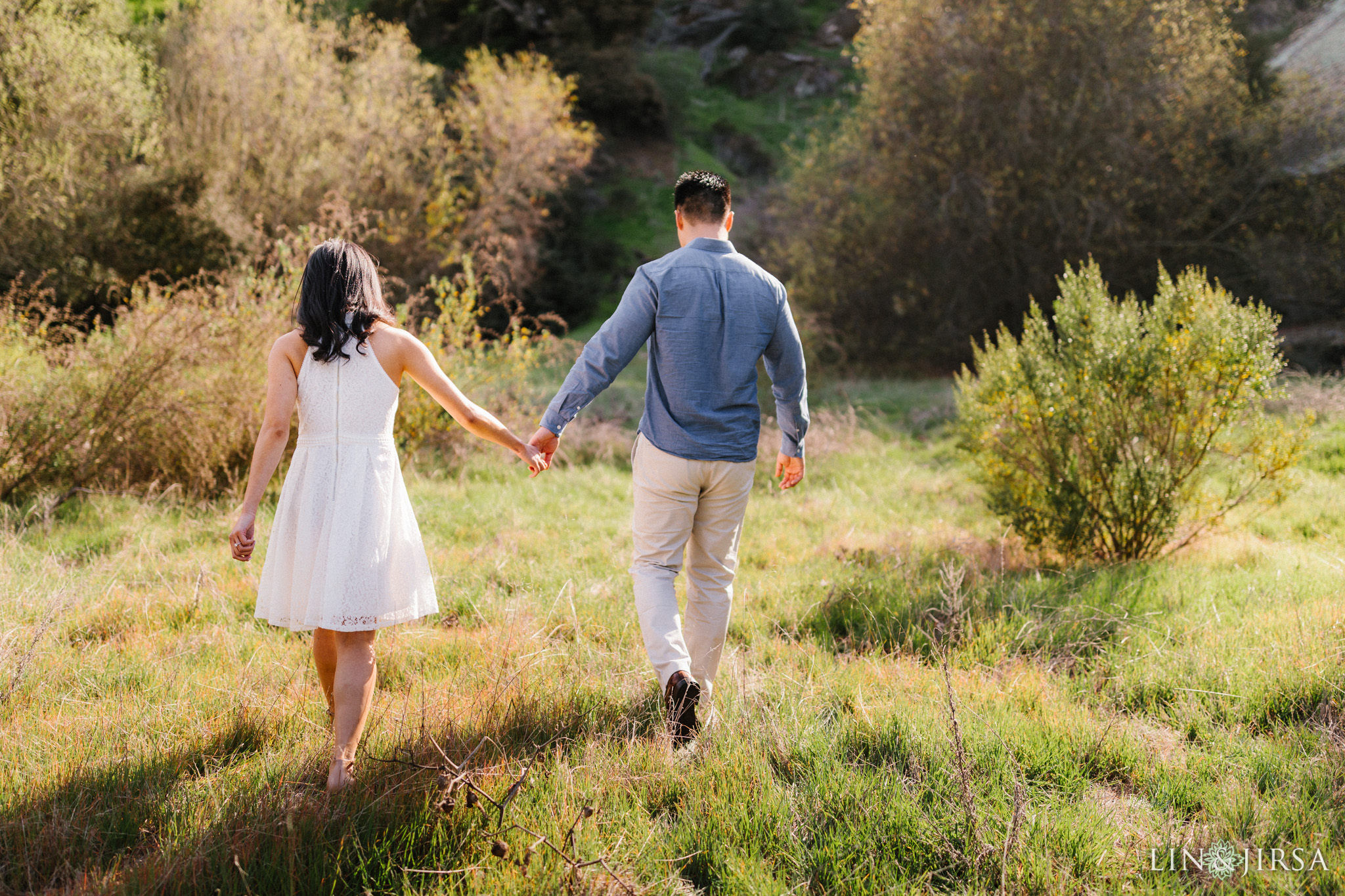 04 willow canyon orange county engagement photography