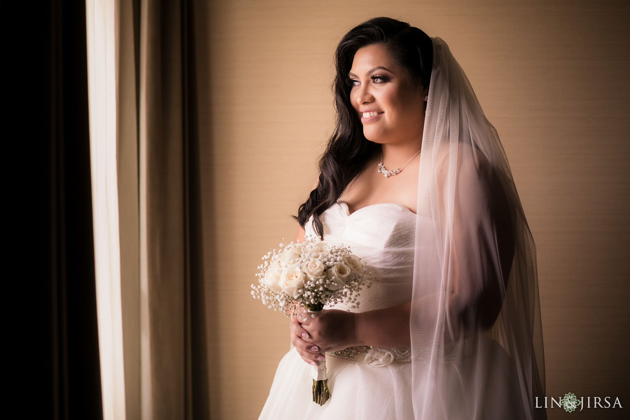 05 turnip rose promenade orange county bride wedding photography