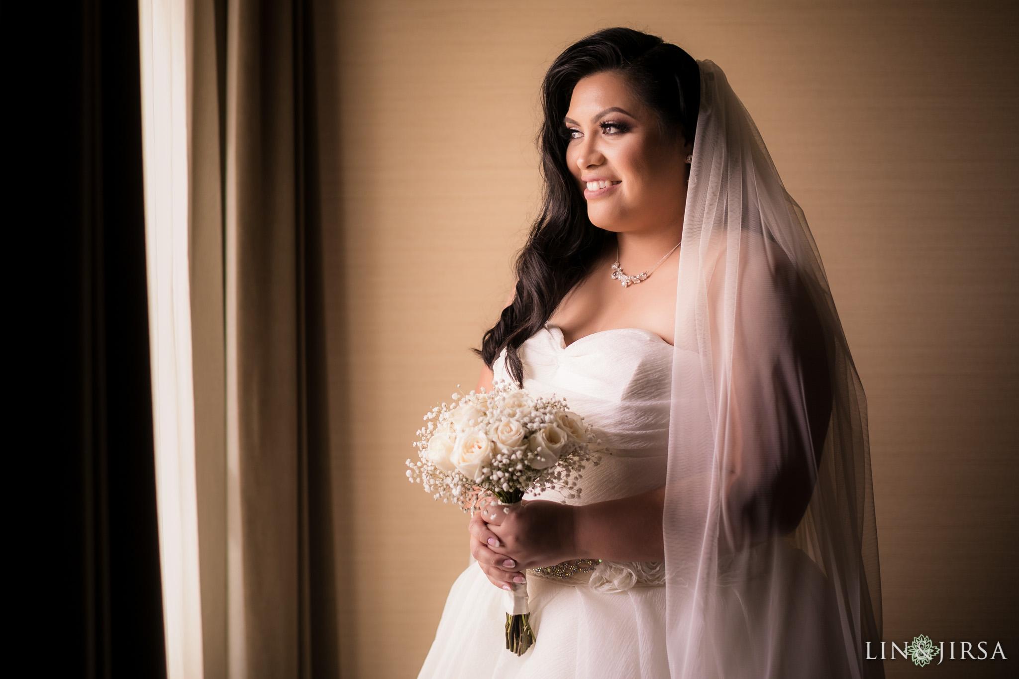 05 turnip rose promenade orange county bride wedding photography