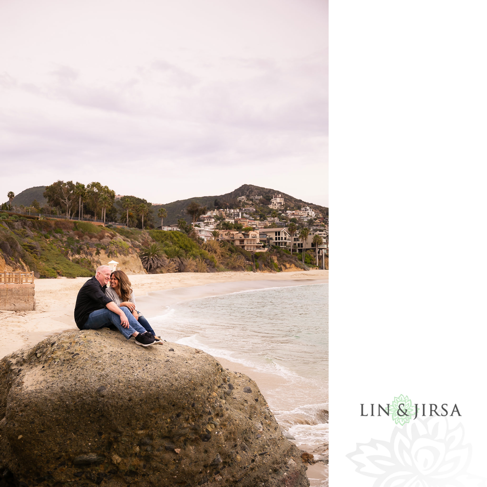 05 victoria beach orange county engagement photography