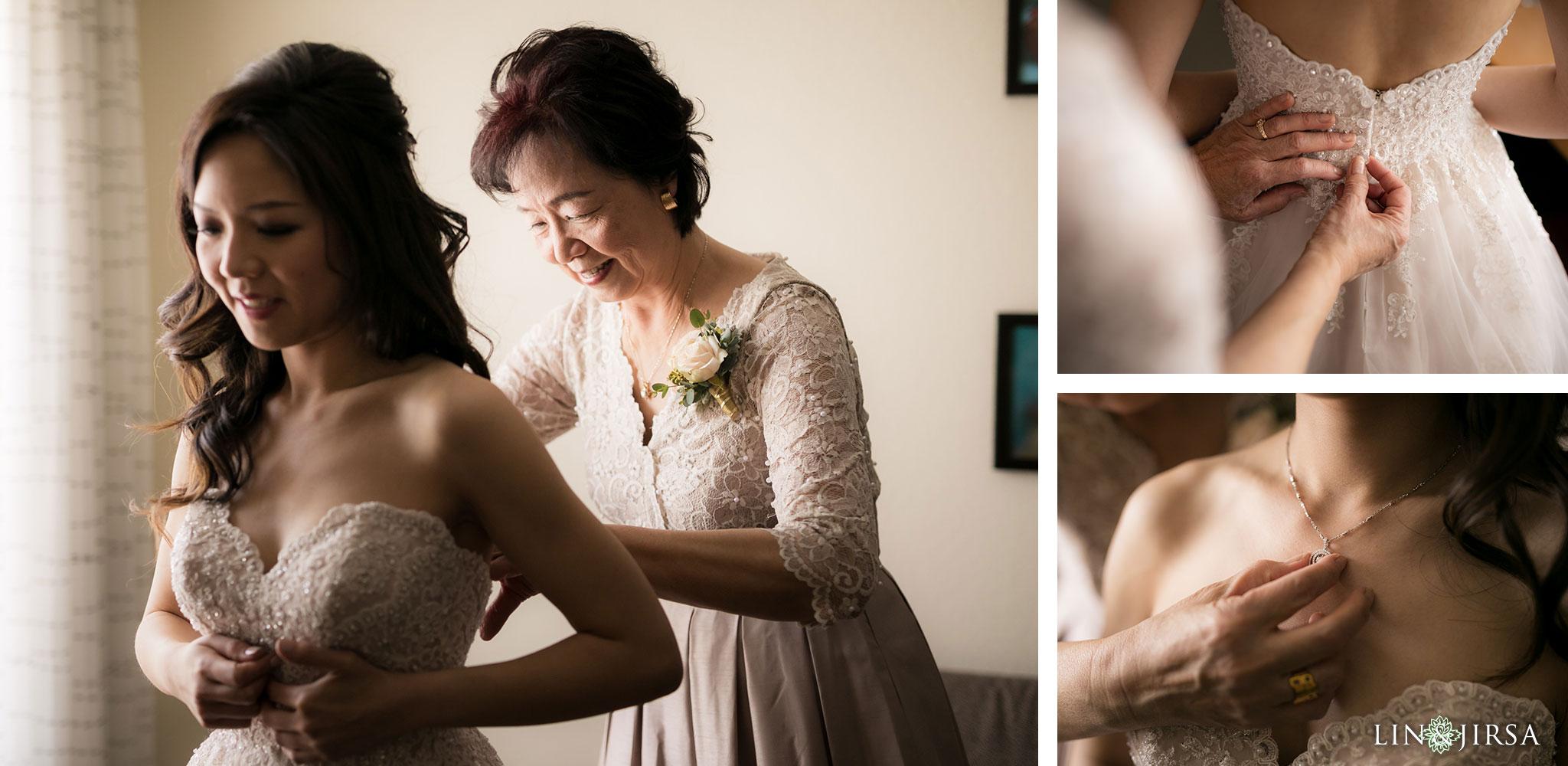 06 silver creek valley country club san jose bride wedding photography