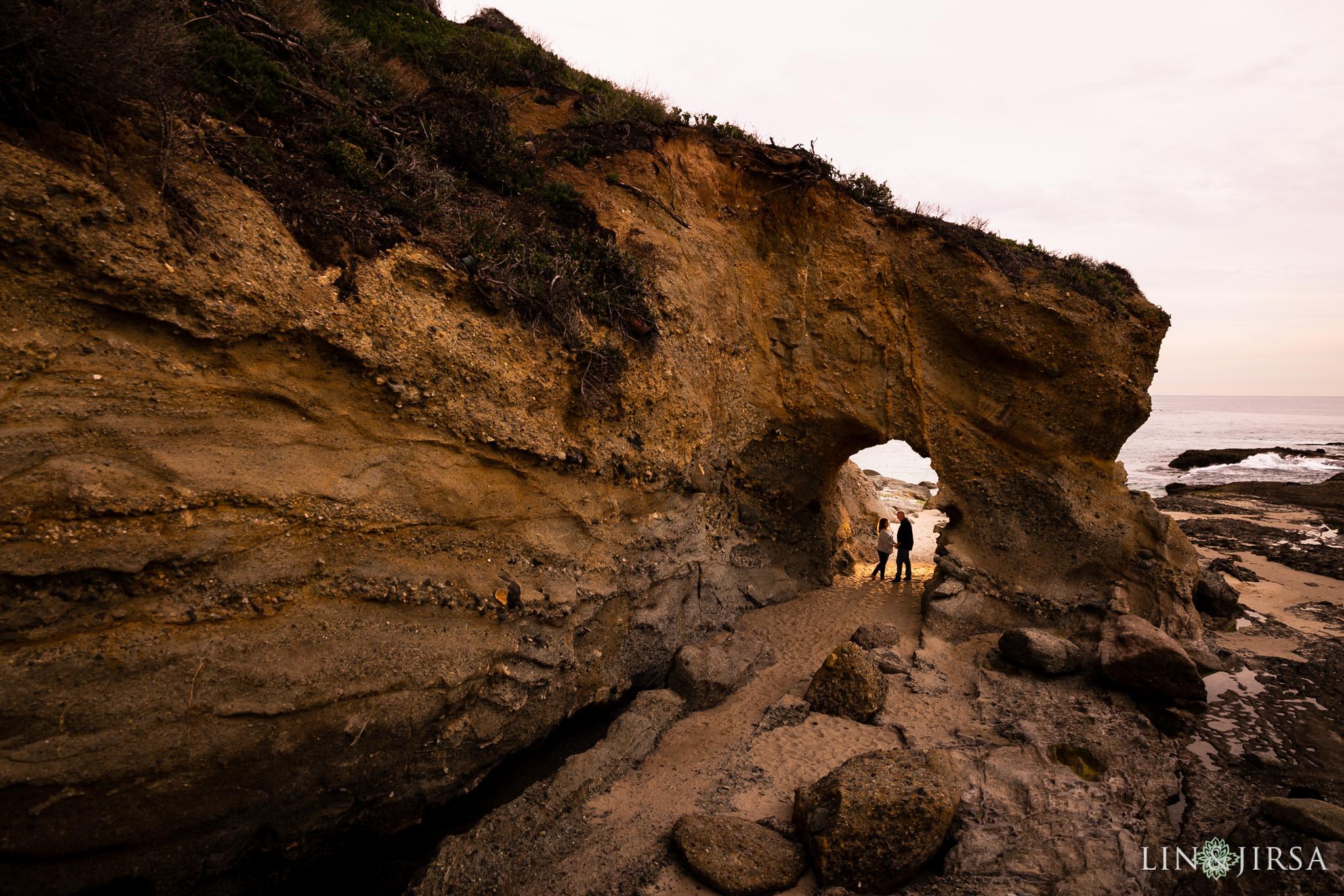 06 victoria beach orange county engagement photography