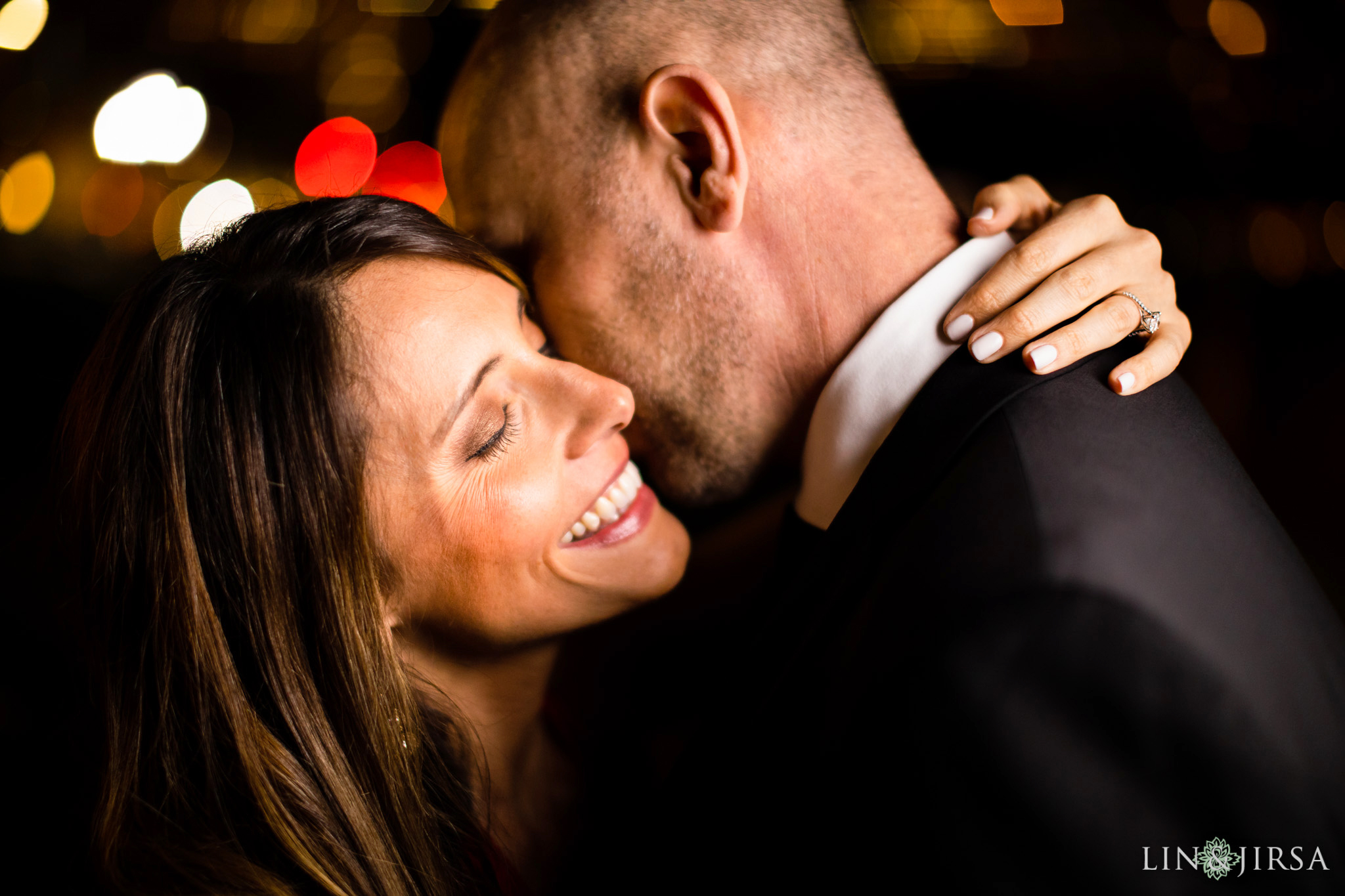 07 downtown los angeles engagement photography 1