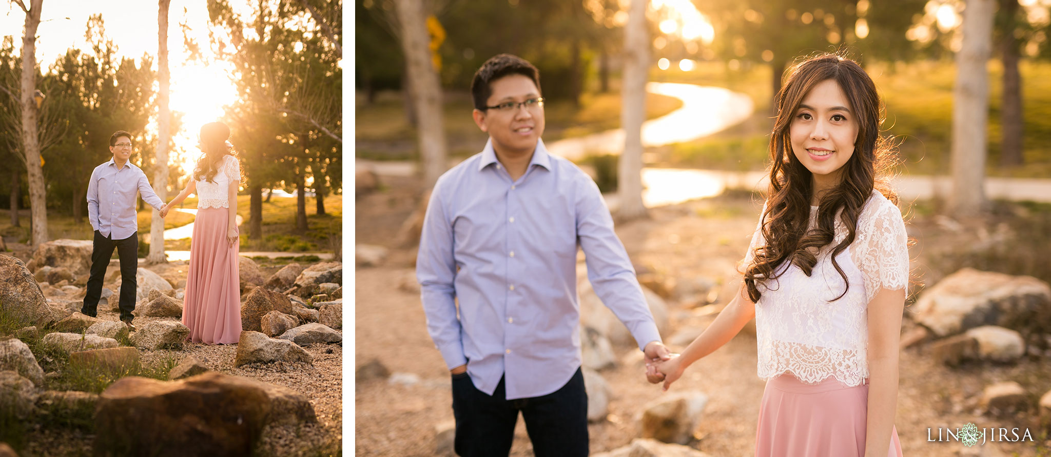 07 jeffrey open space orange county engagement photography