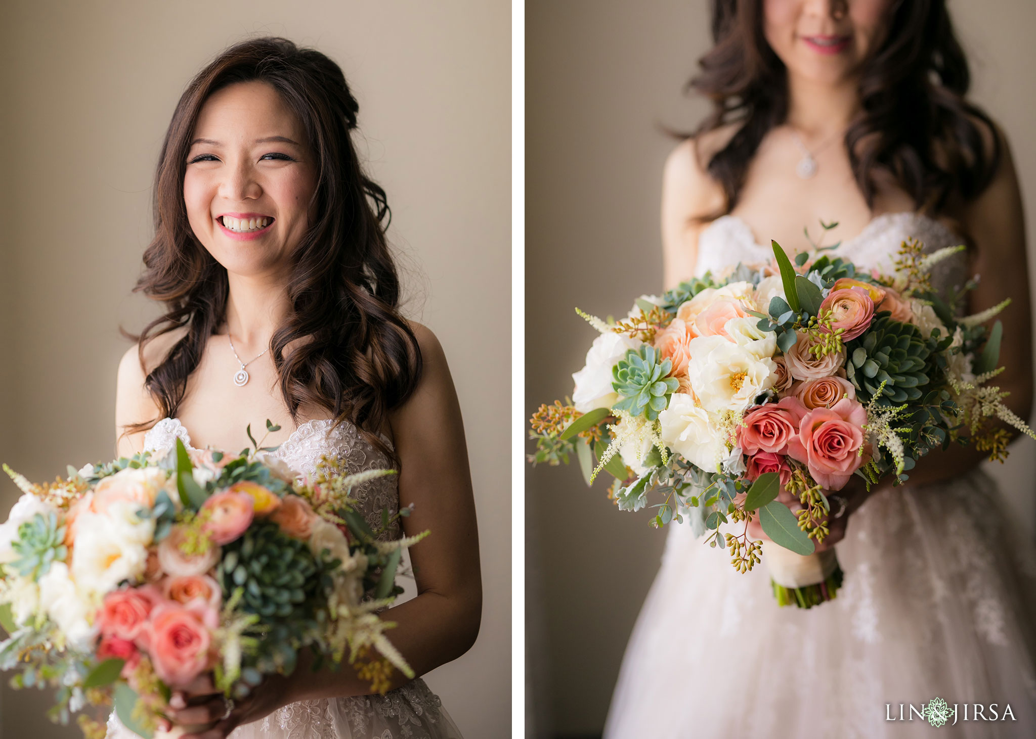 07 silver creek valley country club san jose bride wedding photography