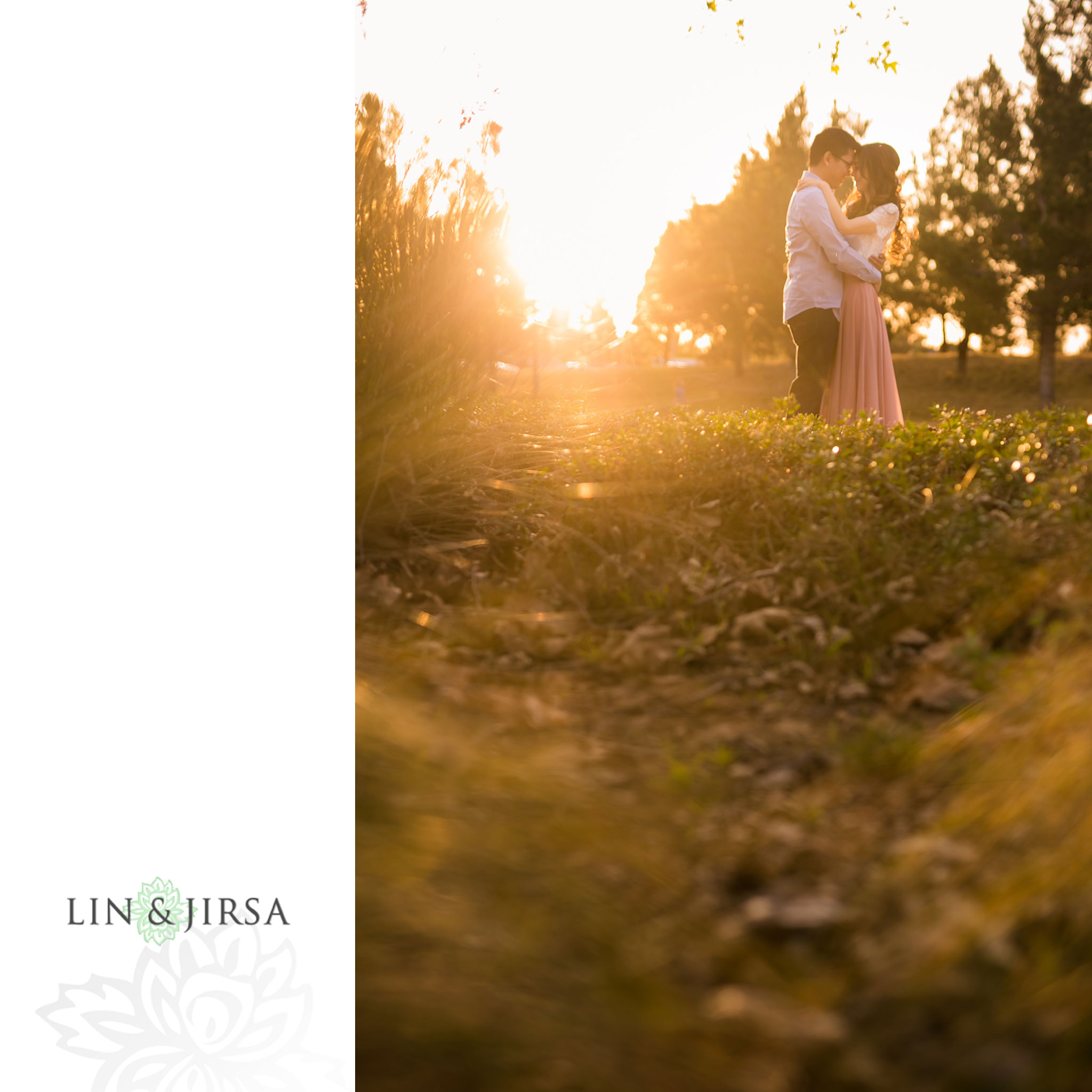 09 jeffrey open space orange county engagement photography