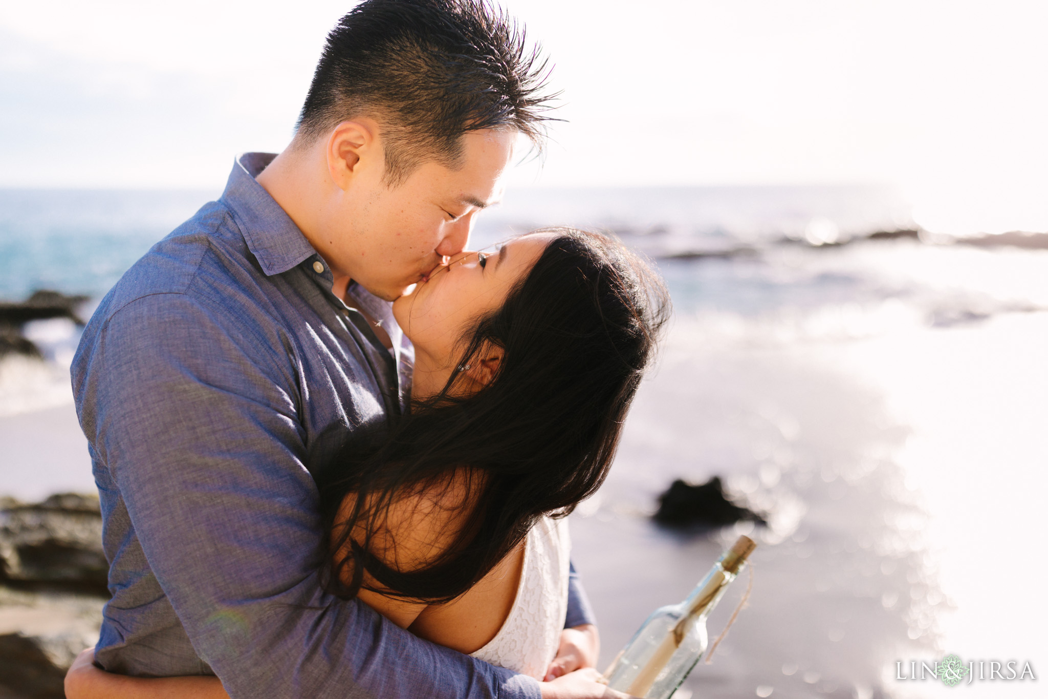 09 laguna beach orange county engagement photography