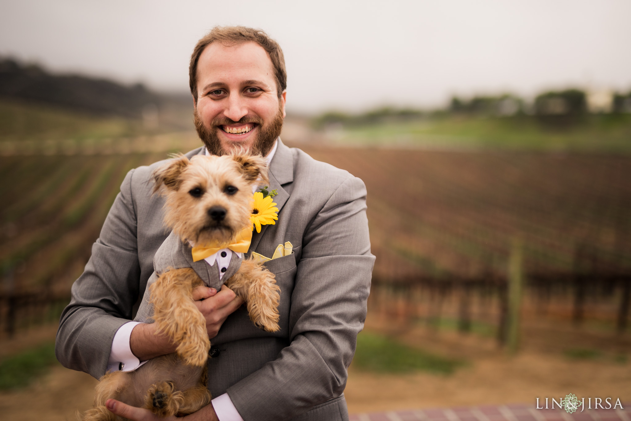 10 leoness cellars temecula groom wedding photography
