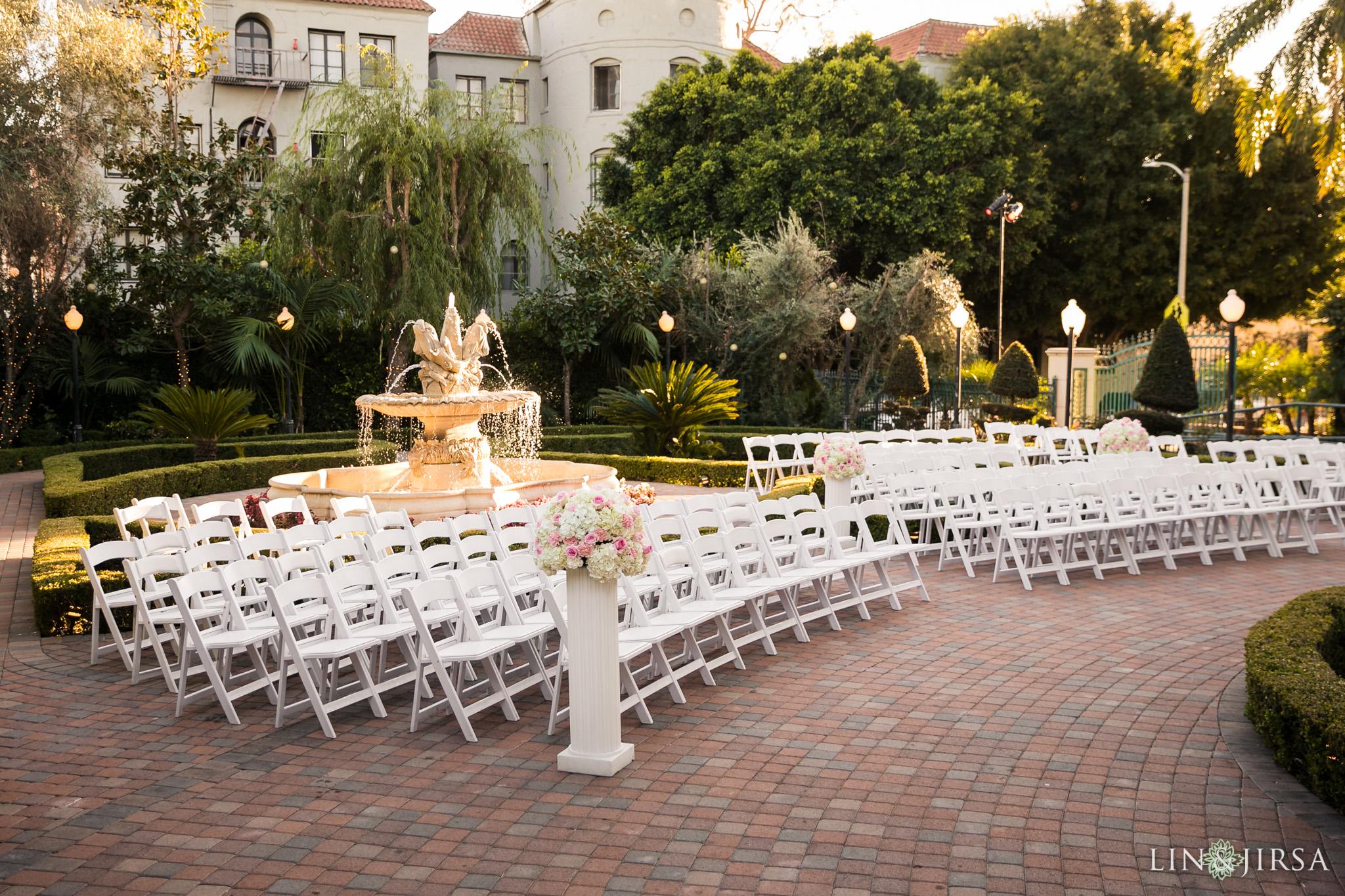 11 taglyan complex los angeles wedding photography