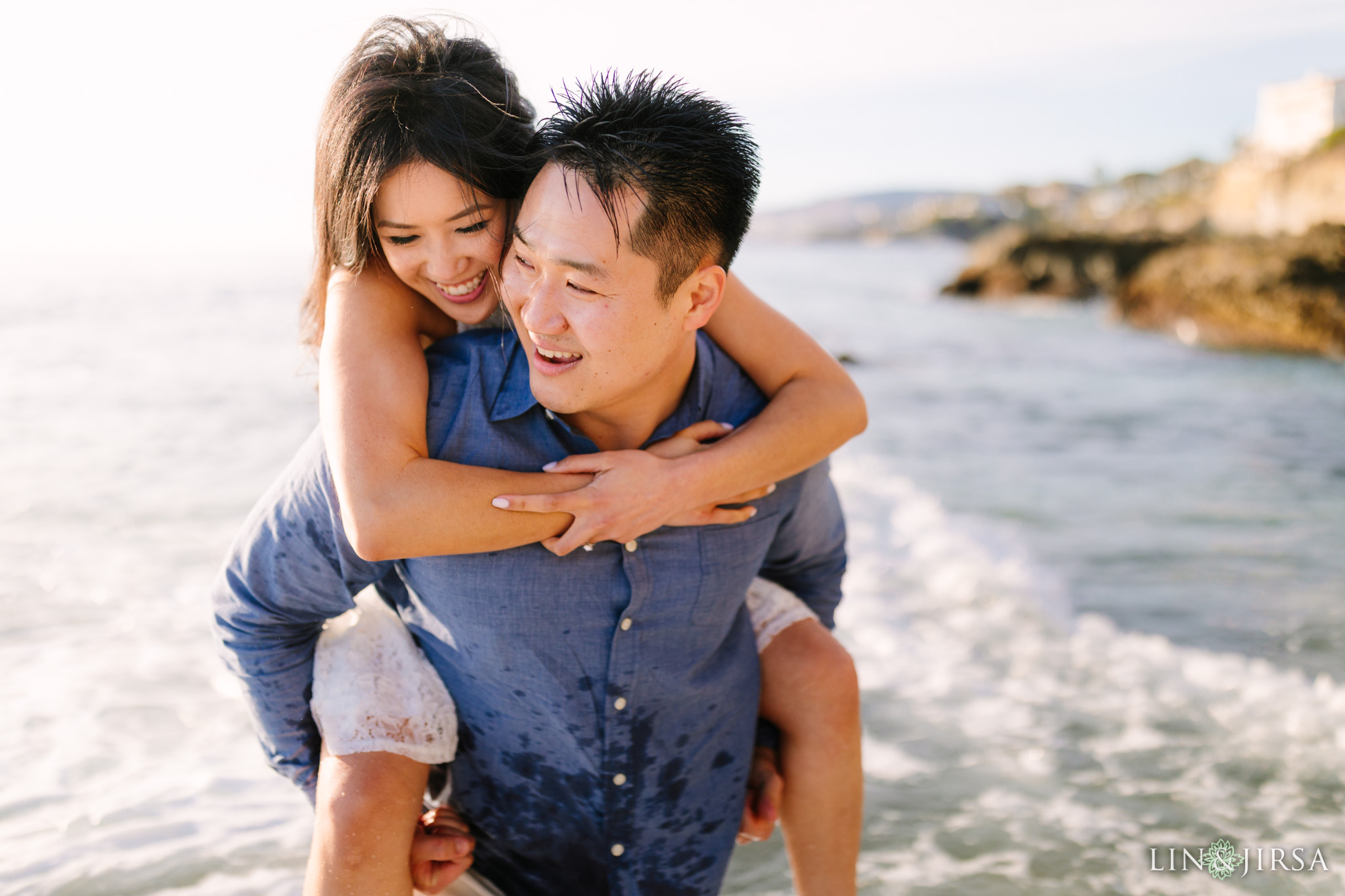 12 laguna beach orange county engagement photography