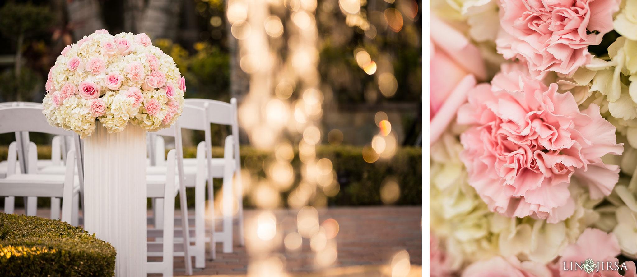12 taglyan complex los angeles wedding photography