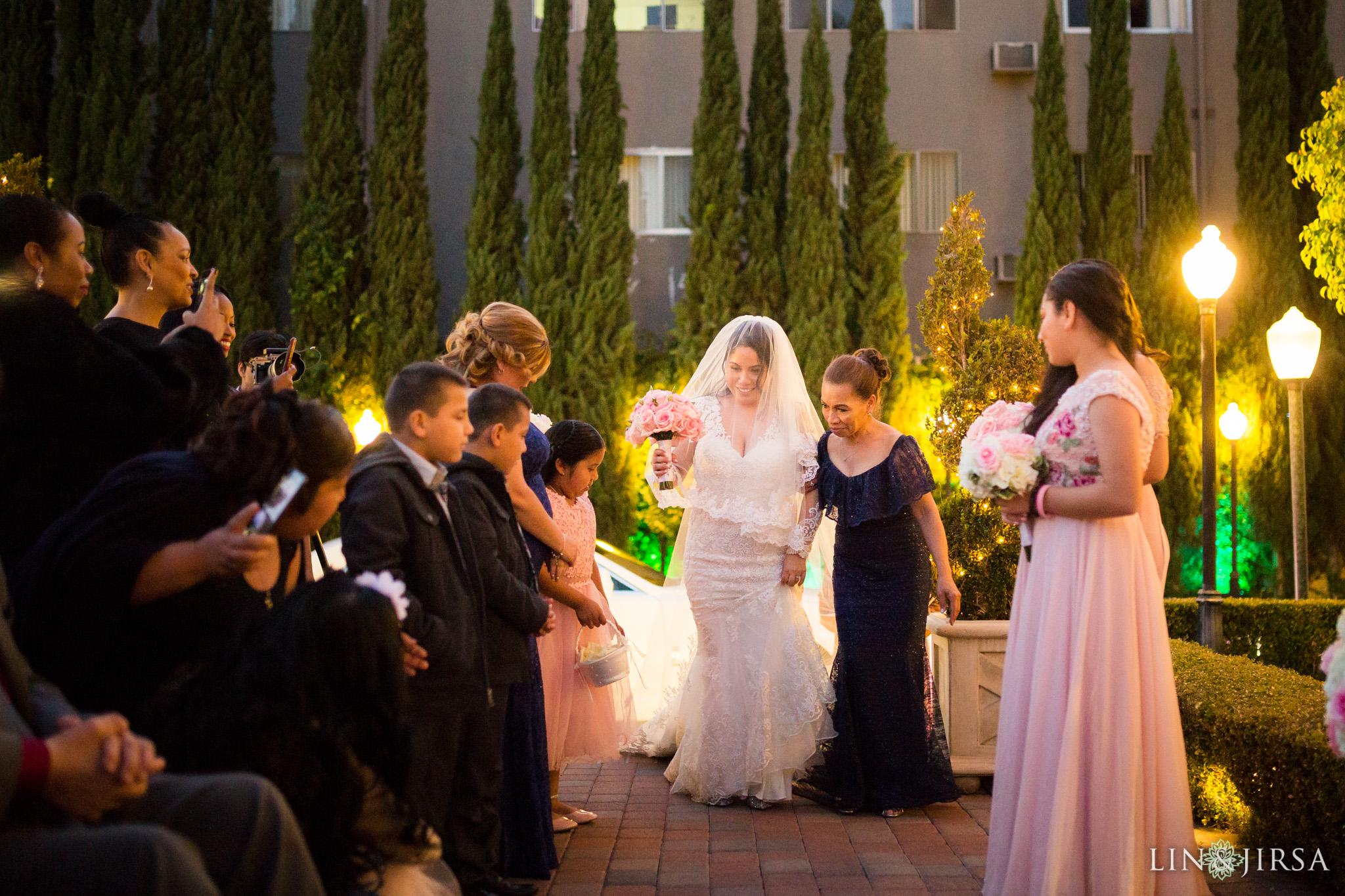 13 taglyan complex los angeles wedding photography