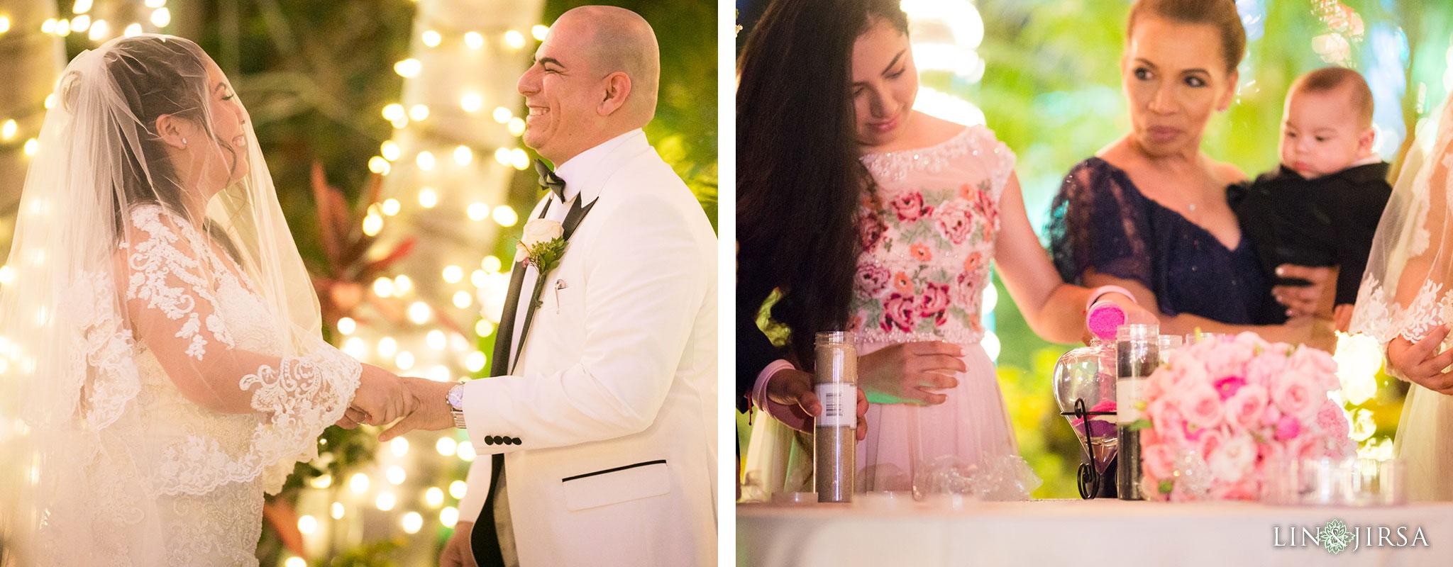 14 taglyan complex los angeles wedding photography