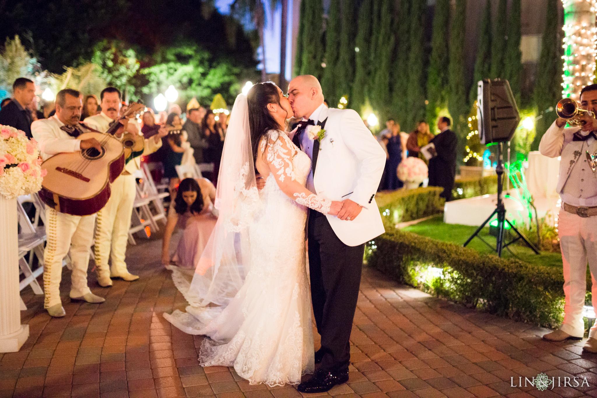 15 taglyan complex los angeles wedding photography