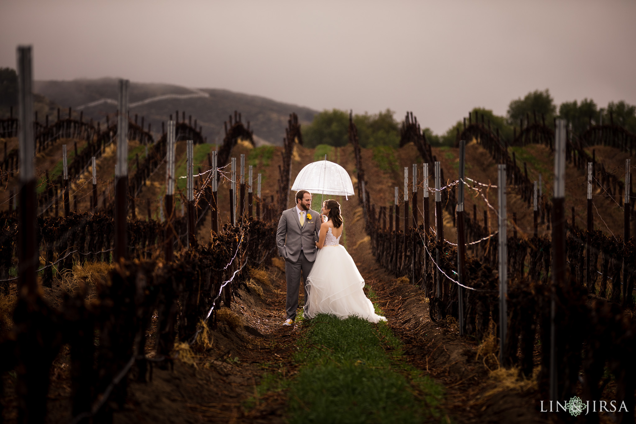 16 leoness cellars temecula wedding photography