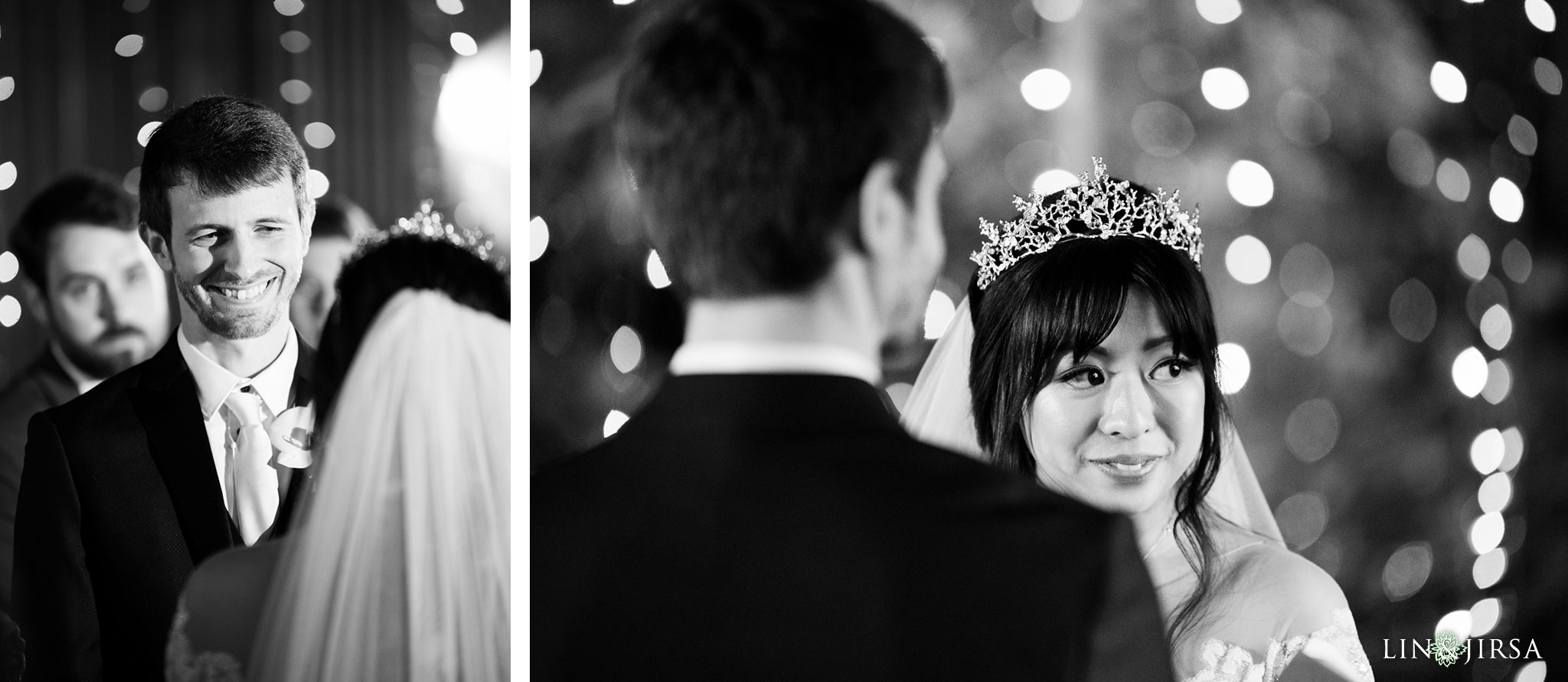 16 los angeles natural history museum wedding photography