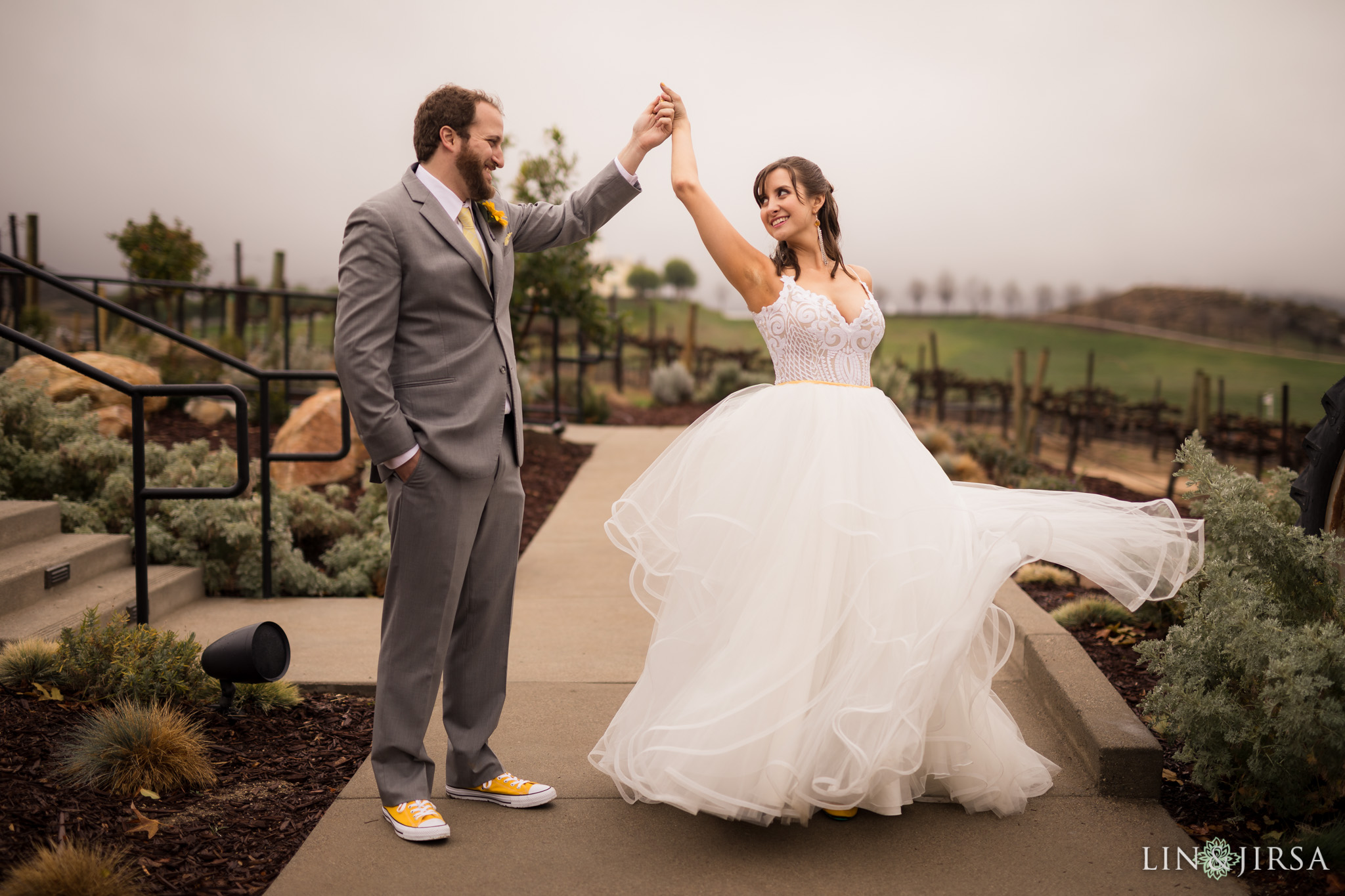 17 leoness cellars temecula wedding photography