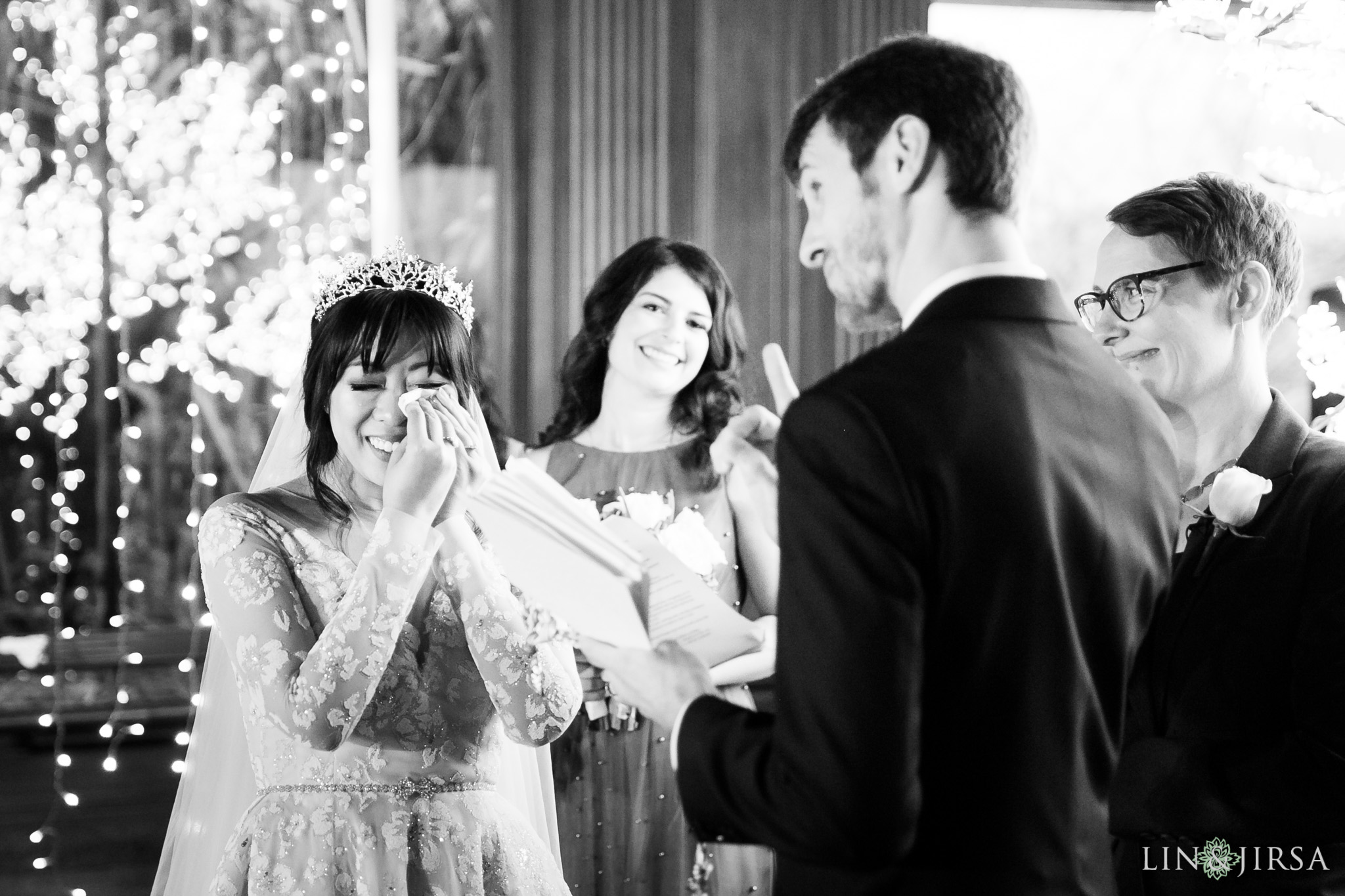 17 los angeles natural history museum wedding photography