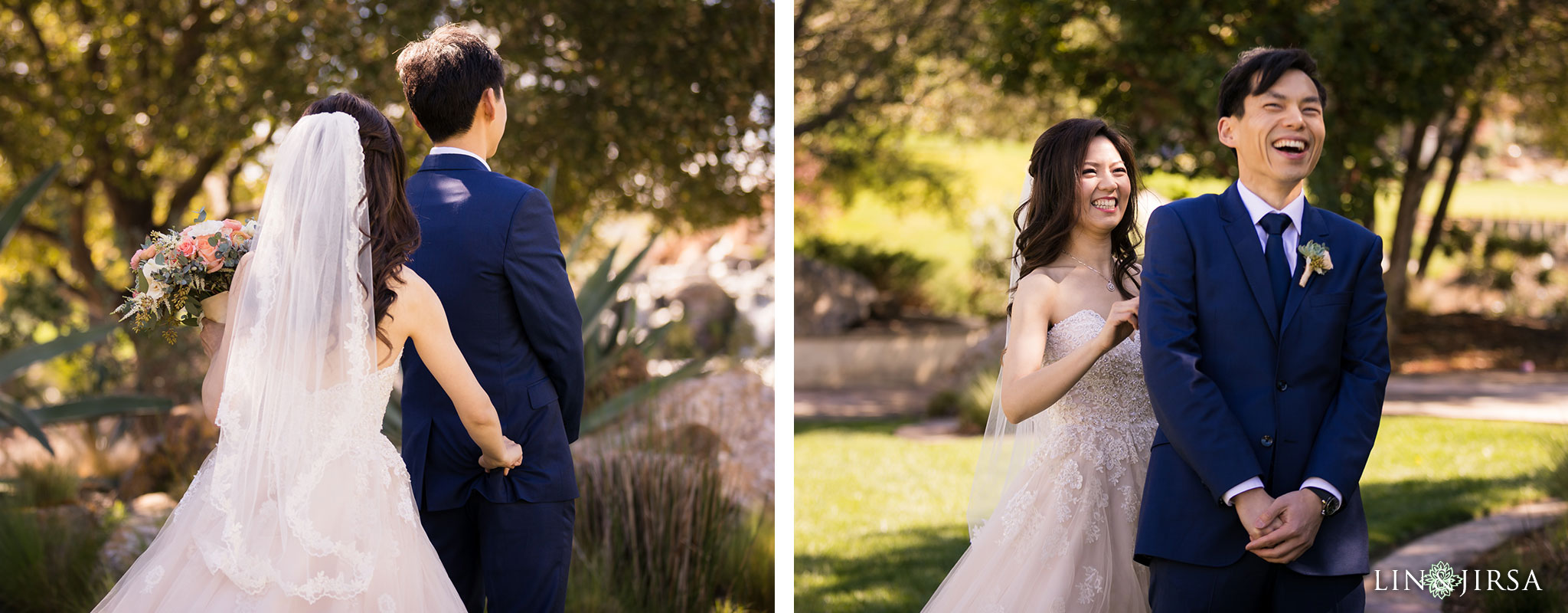 17 silver creek valley country club san jose first look wedding photography