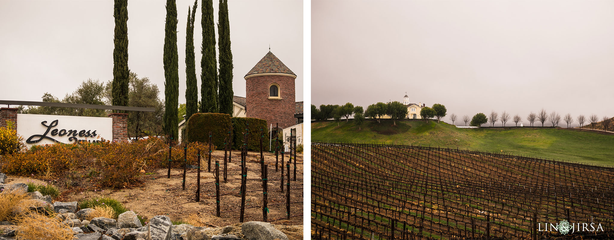 18 leoness cellars temecula wedding photography