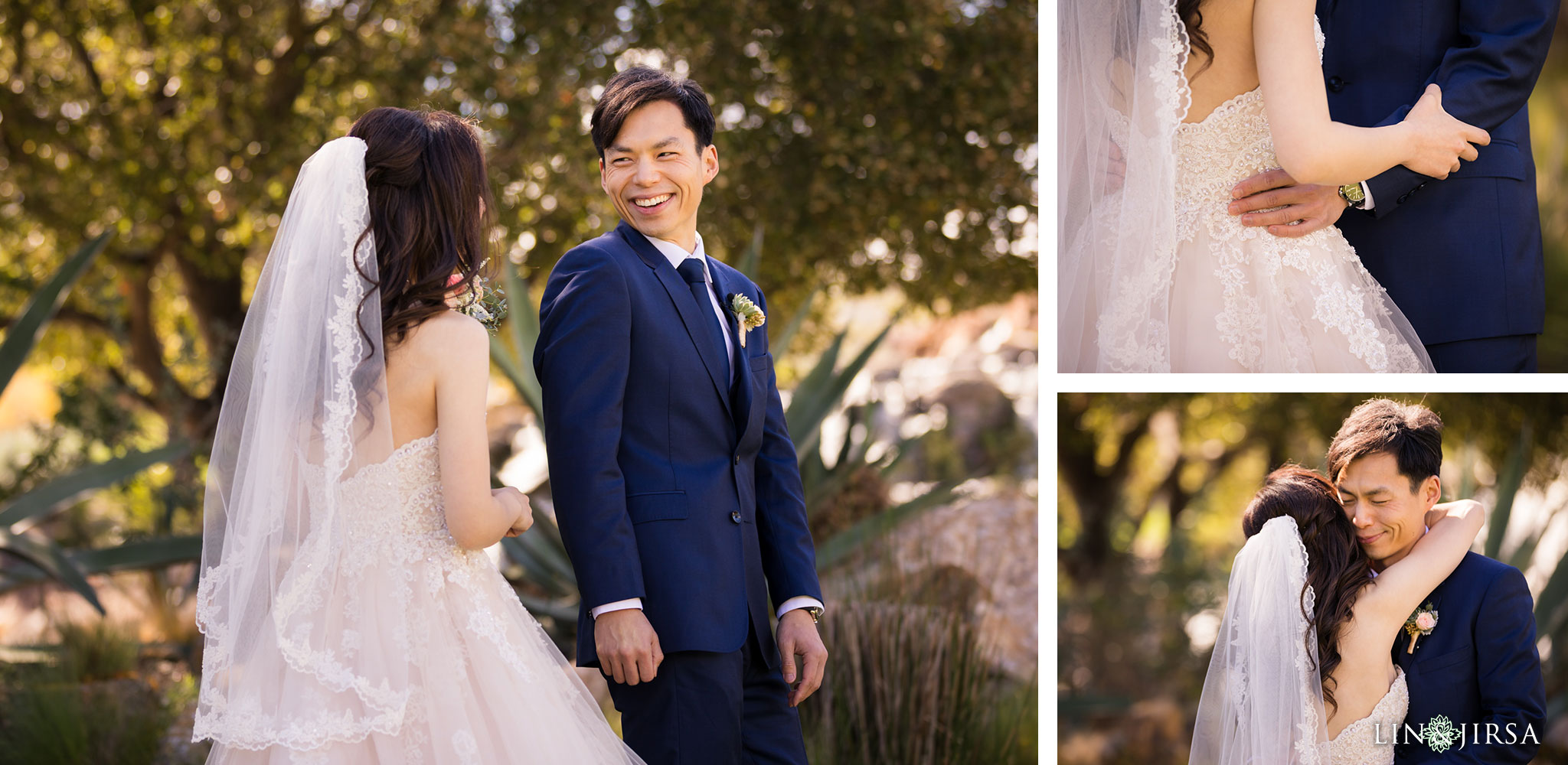 18 silver creek valley country club san jose first look wedding photography