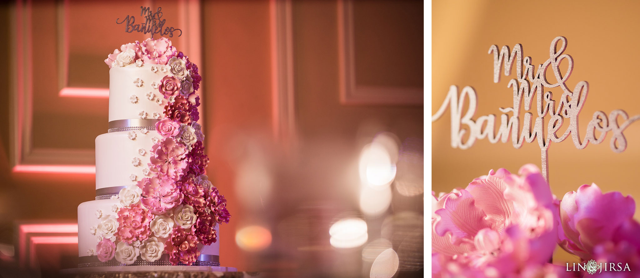 18 taglyan complex los angeles wedding photography