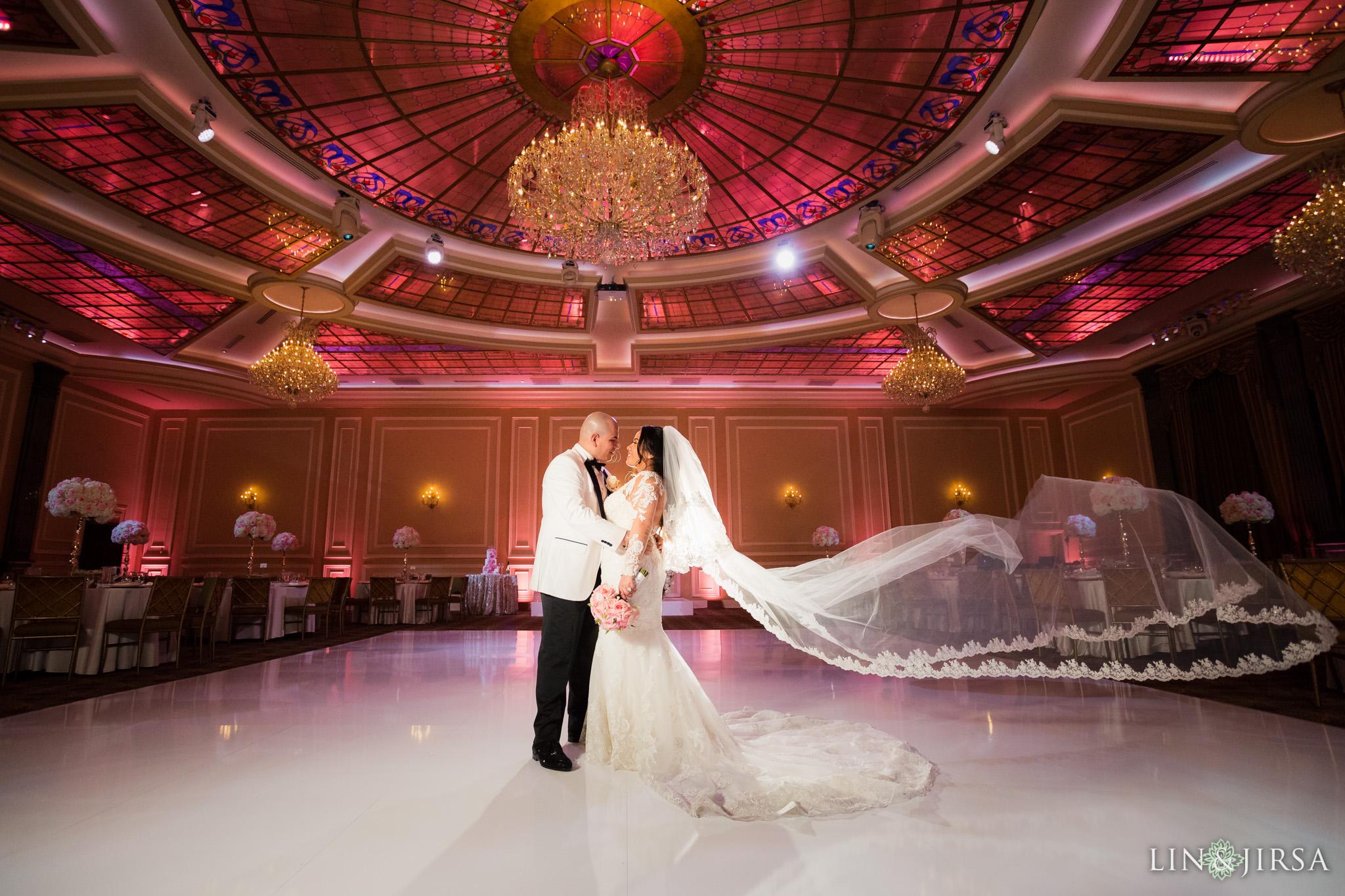 19 taglyan complex los angeles wedding photography