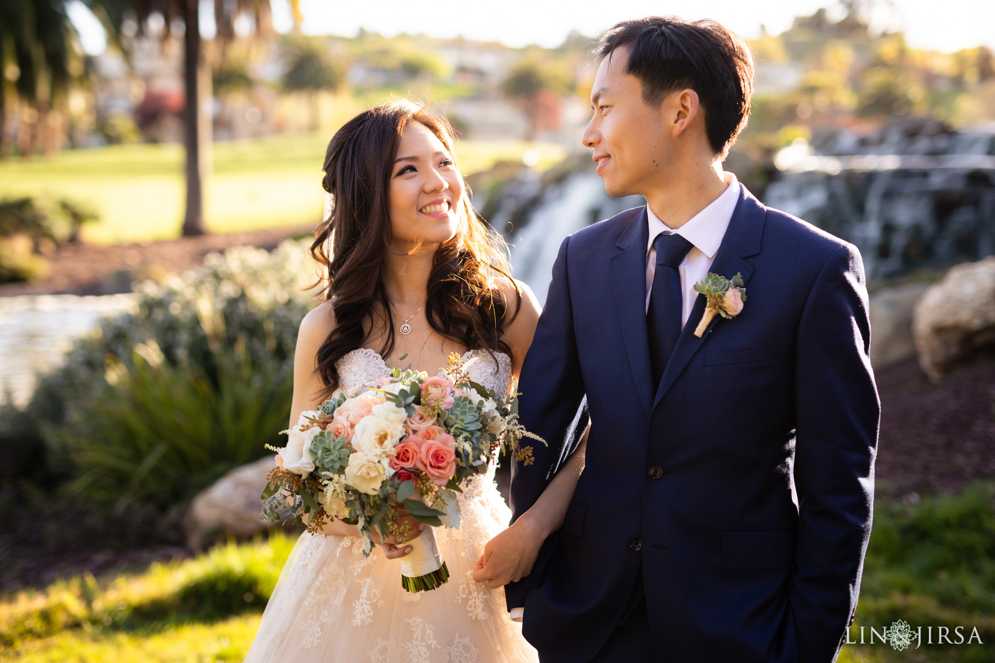 20 silver creek valley country club san jose wedding photography