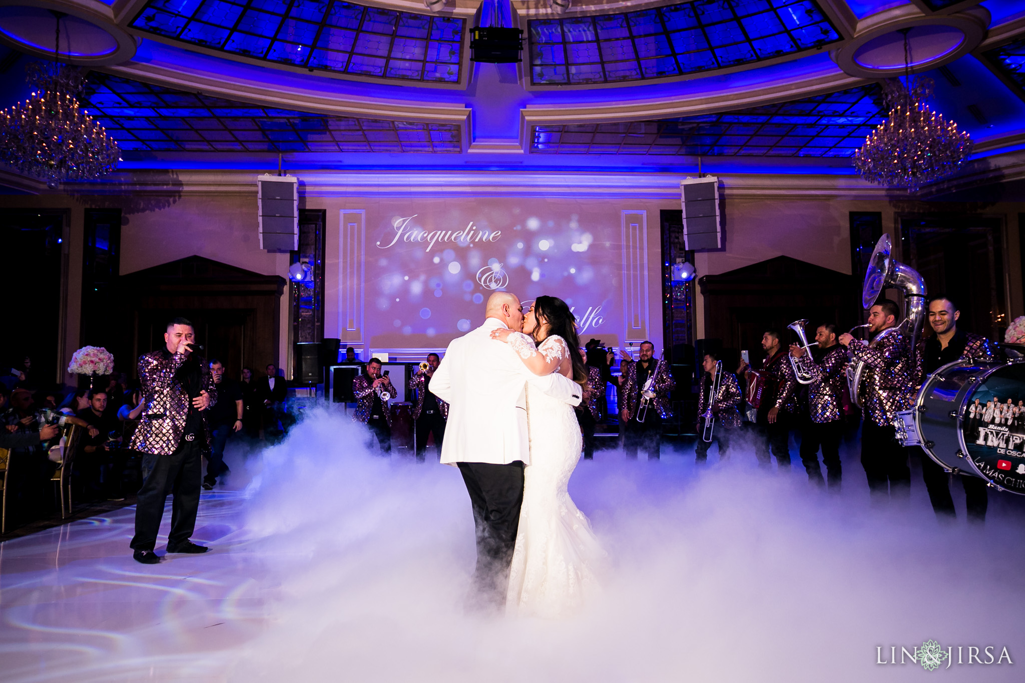 20 taglyan complex los angeles wedding photography